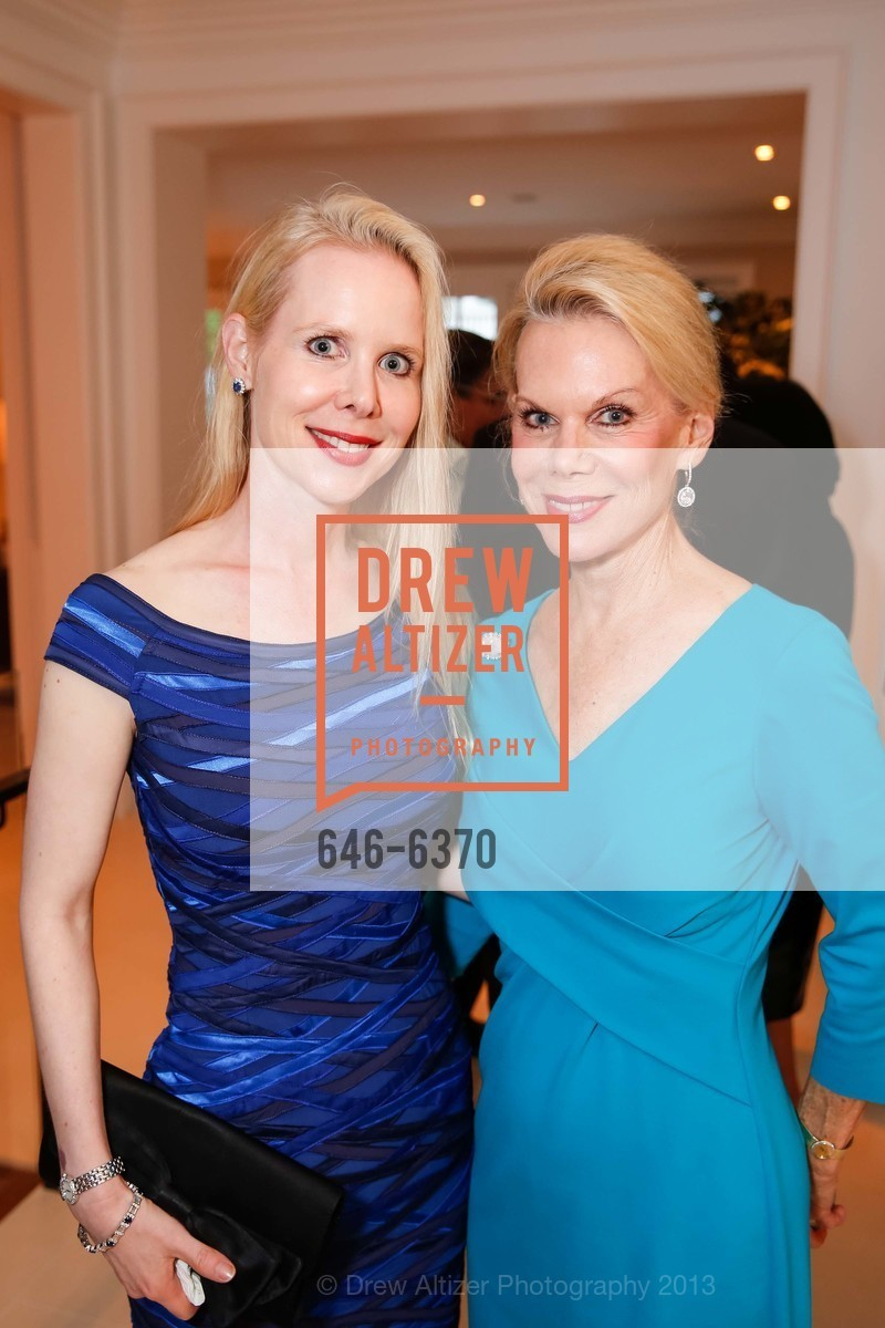 Shannon Cronan, Sandra Farris, OPERA GALA Patrons Party, US, August 28th, 2013,Drew Altizer, Drew Altizer Photography, full-service agency, private events, San Francisco photographer, photographer california