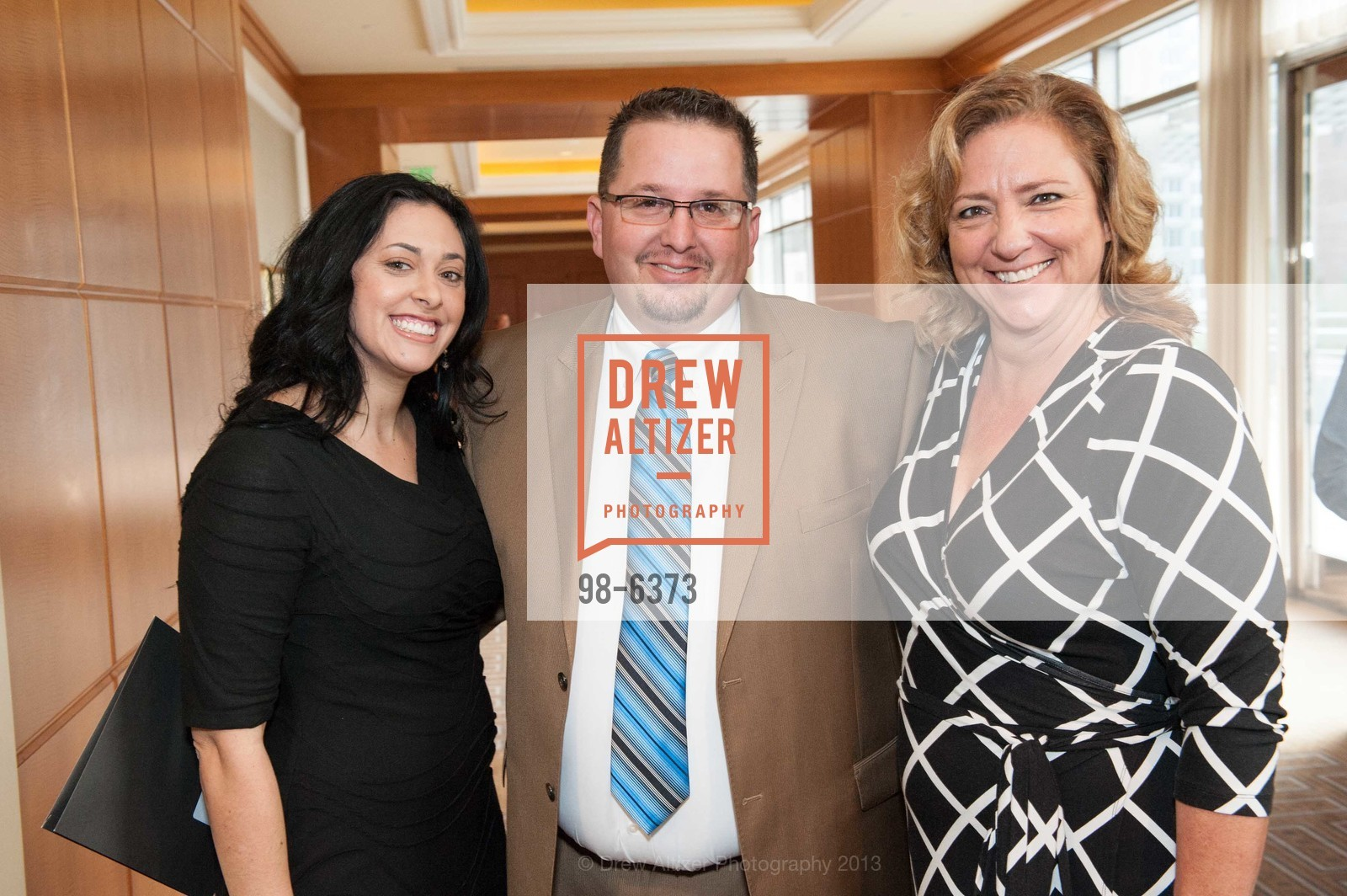Sira Mohamed, Gordon Oldham, Elena Whorton, HEALTH RIGHT 360:  Be the Change 2013, US, November 8th, 2013,Drew Altizer, Drew Altizer Photography, full-service agency, private events, San Francisco photographer, photographer california