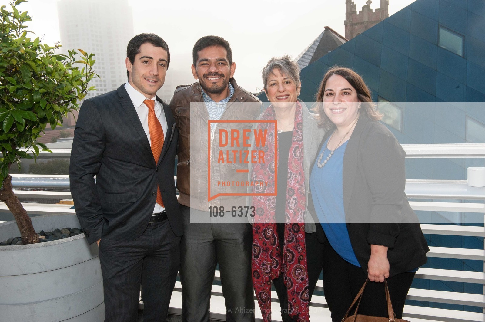 Connor Johnston, Juan Cerda, Nancy Oliveira, Lauren Kahn, HEALTH RIGHT 360:  Be the Change 2013, US, November 8th, 2013,Drew Altizer, Drew Altizer Photography, full-service agency, private events, San Francisco photographer, photographer california