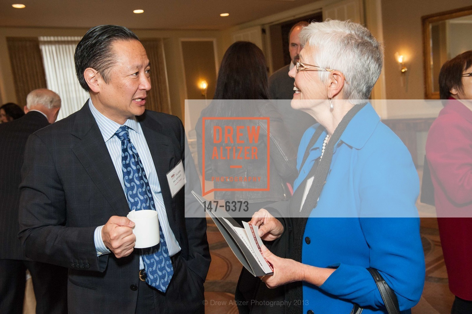 Jeff Adachi, Jeanie Woodburg, HEALTH RIGHT 360:  Be the Change 2013, US, November 8th, 2013,Drew Altizer, Drew Altizer Photography, full-service agency, private events, San Francisco photographer, photographer california