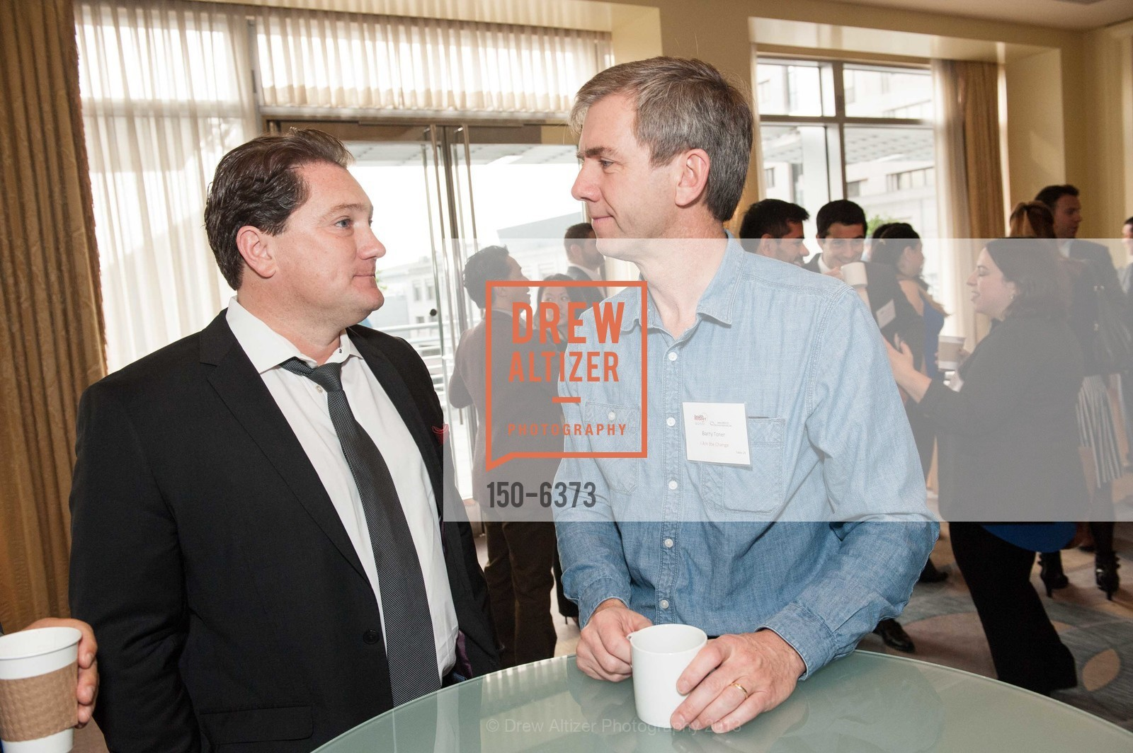 Liam Mayclem, Barry Toner, HEALTH RIGHT 360:  Be the Change 2013, US, November 8th, 2013,Drew Altizer, Drew Altizer Photography, full-service agency, private events, San Francisco photographer, photographer california