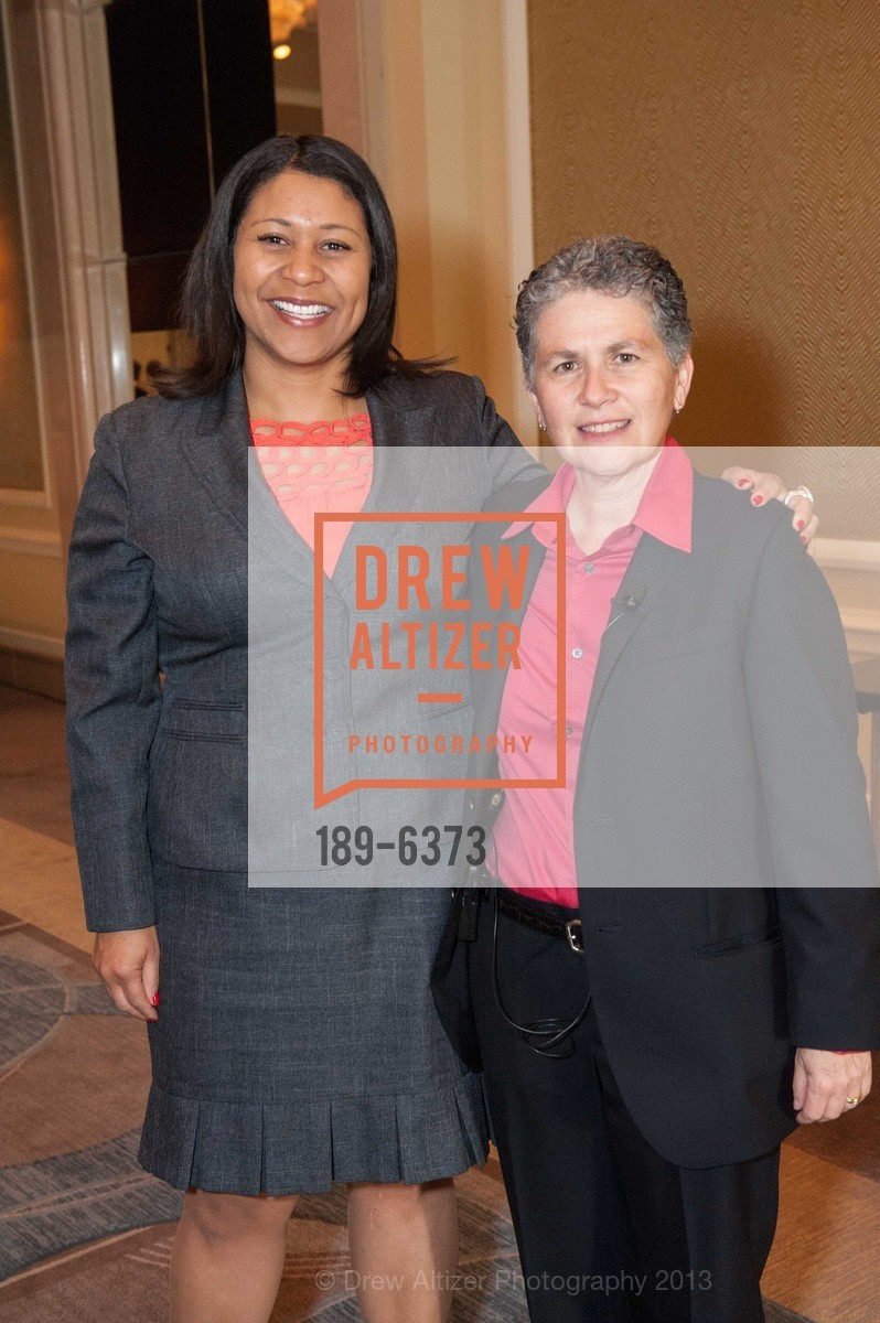 London Breed, Vitka Eisen, HEALTH RIGHT 360:  Be the Change 2013, US, November 8th, 2013,Drew Altizer, Drew Altizer Photography, full-service agency, private events, San Francisco photographer, photographer california