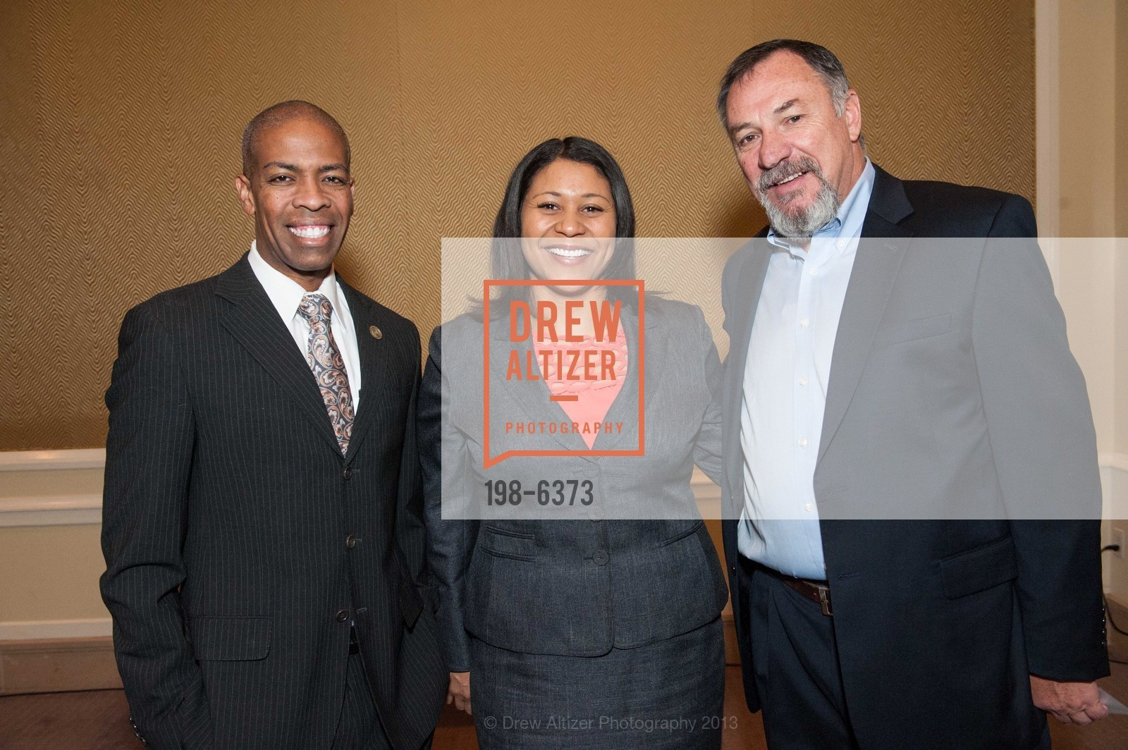 Paul Henderson, London Breed, Chris Cunnie, HEALTH RIGHT 360:  Be the Change 2013, US, November 8th, 2013