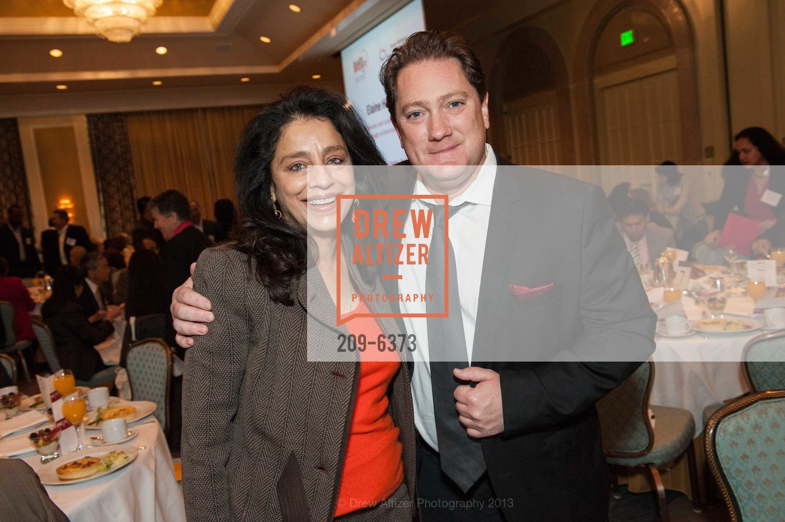Vinati Mishra, Liam Mayclem, HEALTH RIGHT 360:  Be the Change 2013, US, November 8th, 2013,Drew Altizer, Drew Altizer Photography, full-service agency, private events, San Francisco photographer, photographer california