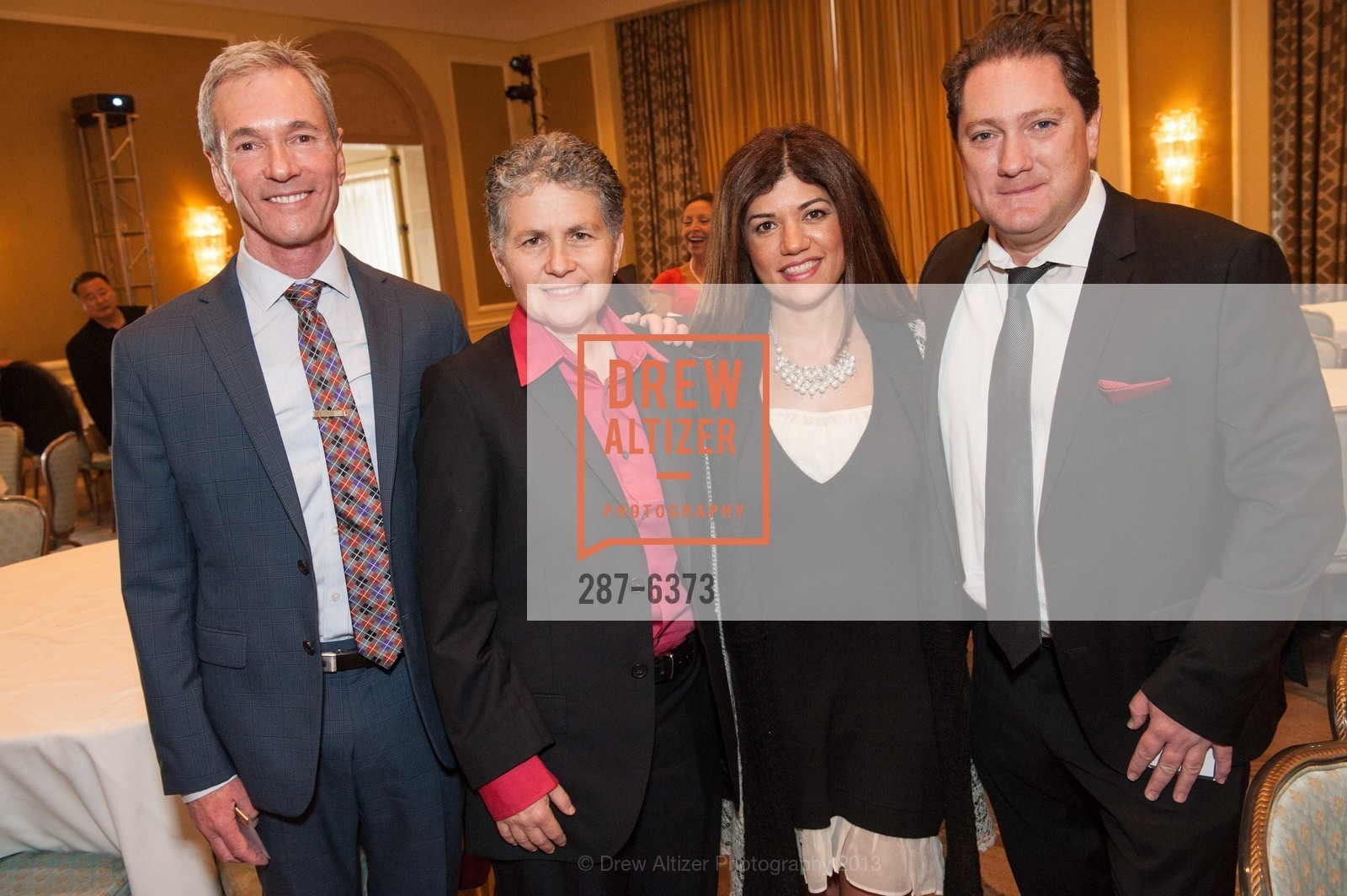 Jeff Schindler, Vitka Eisen, Shabnam Farneneh, Liam Mayclem, HEALTH RIGHT 360:  Be the Change 2013, US, November 8th, 2013,Drew Altizer, Drew Altizer Photography, full-service agency, private events, San Francisco photographer, photographer california