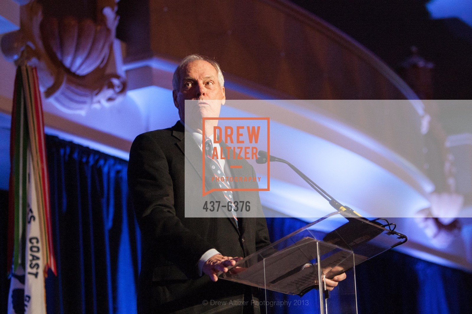 Gary Jobson, Photo #437-6376