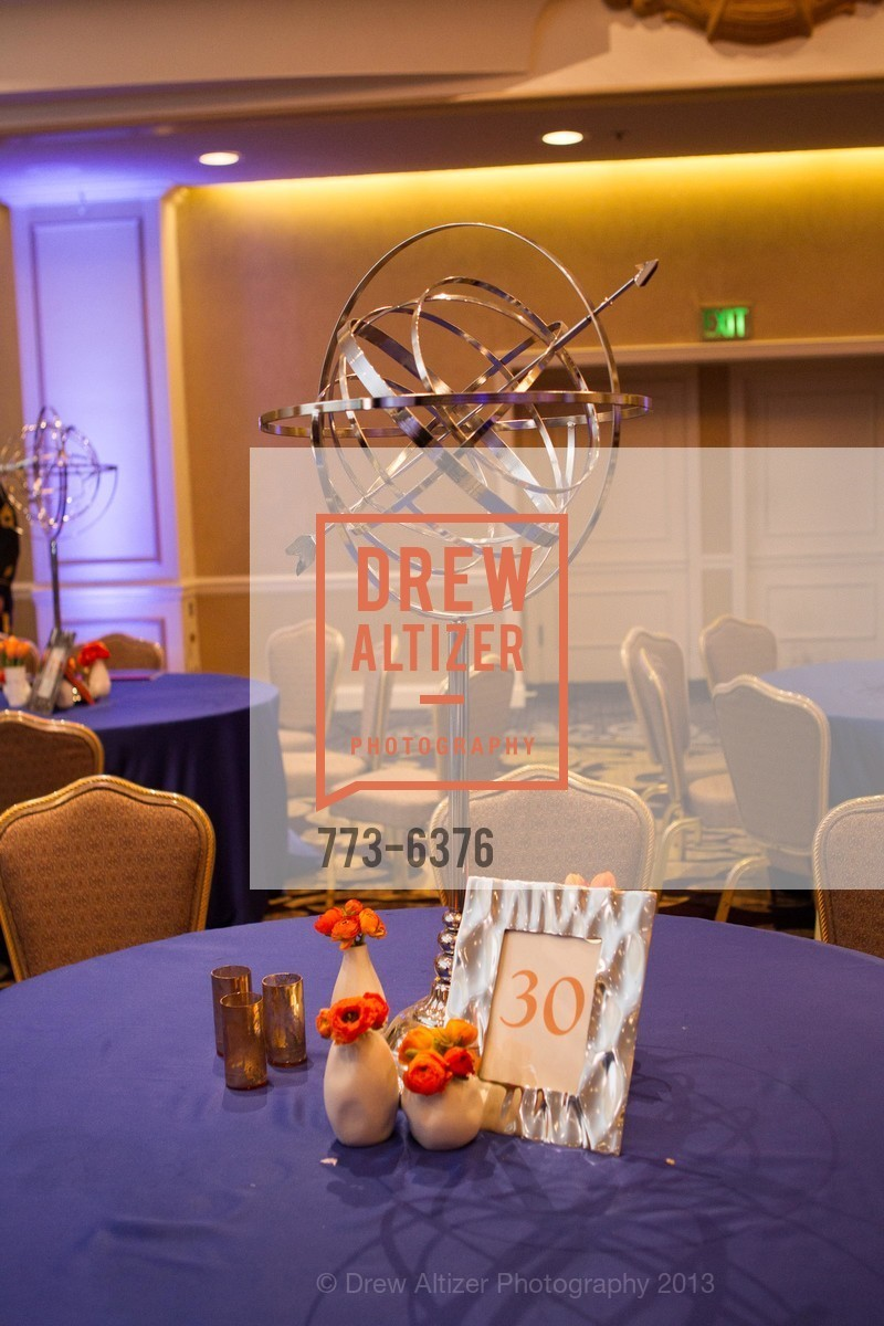 Atmosphere, COAST GUARD FOUNDATION Presents Pacific Awards Dinner, US, April 25th, 2013