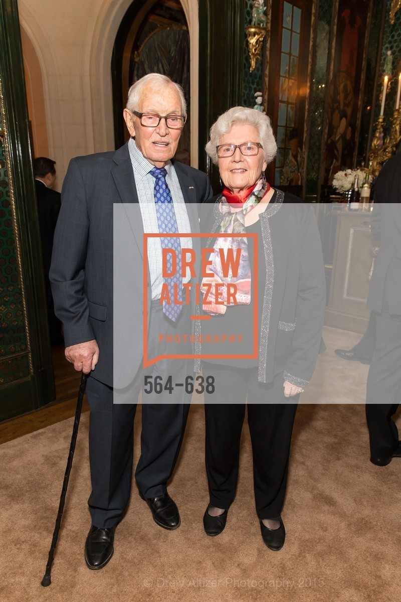 John Moylan, Phyllis Moylan, San Francisco Mayor's Office of Protocol Christmas Party, Private Residence, December 9th, 2015,Drew Altizer, Drew Altizer Photography, full-service agency, private events, San Francisco photographer, photographer california