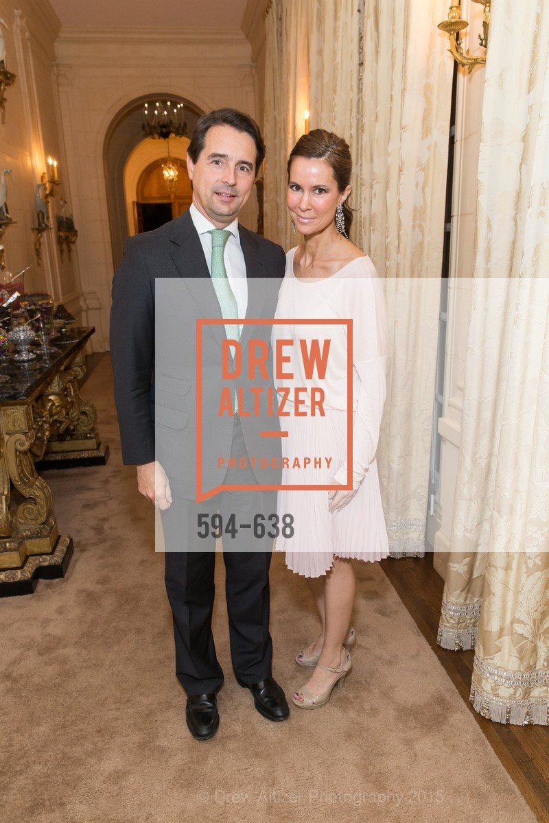 Nuno Mathias, San Francisco Mayor's Office of Protocol Christmas Party, Private Residence, December 9th, 2015,Drew Altizer, Drew Altizer Photography, full-service agency, private events, San Francisco photographer, photographer california