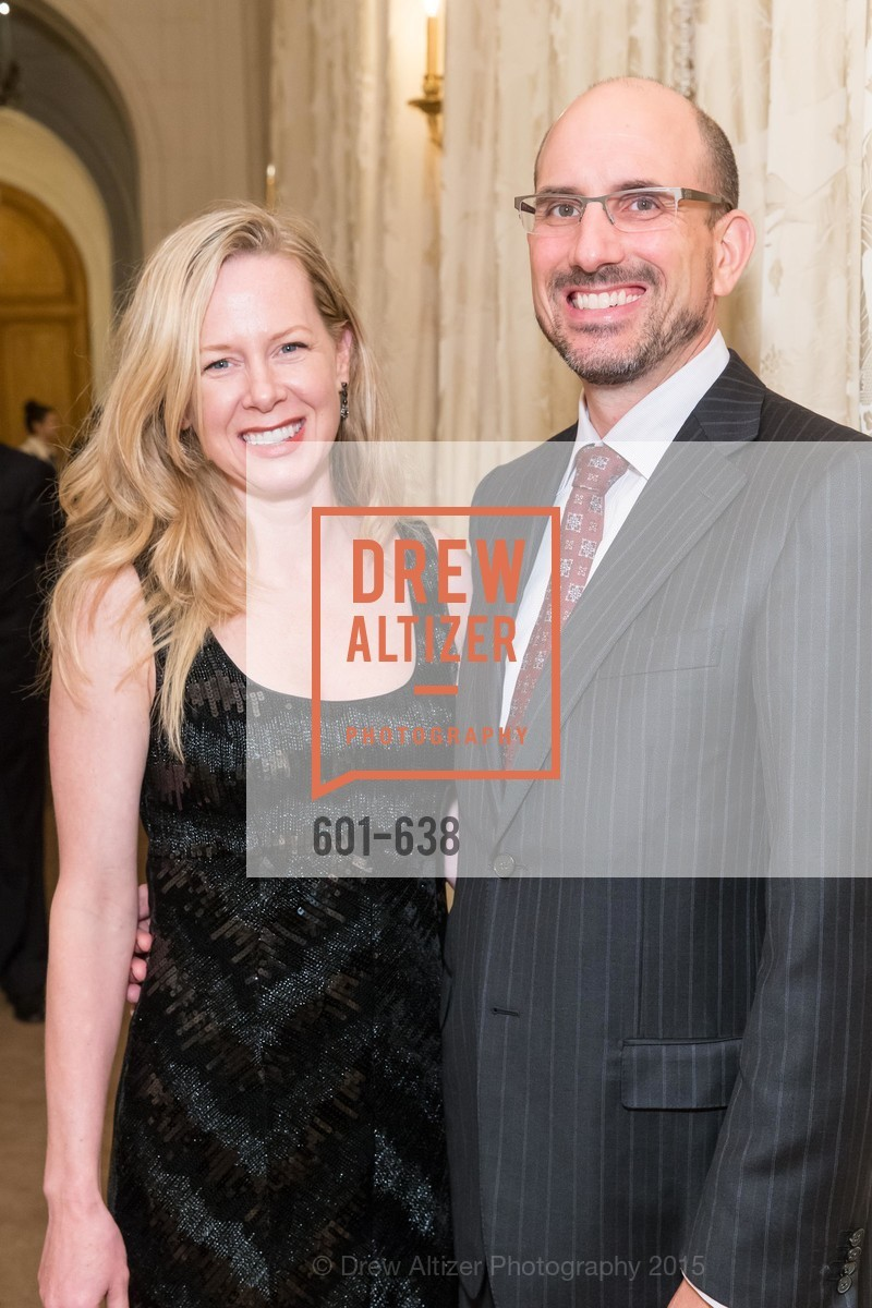 Katrina Jankowski, Derek Deam, San Francisco Mayor's Office of Protocol Christmas Party, Private Residence, December 9th, 2015,Drew Altizer, Drew Altizer Photography, full-service event agency, private events, San Francisco photographer, photographer California