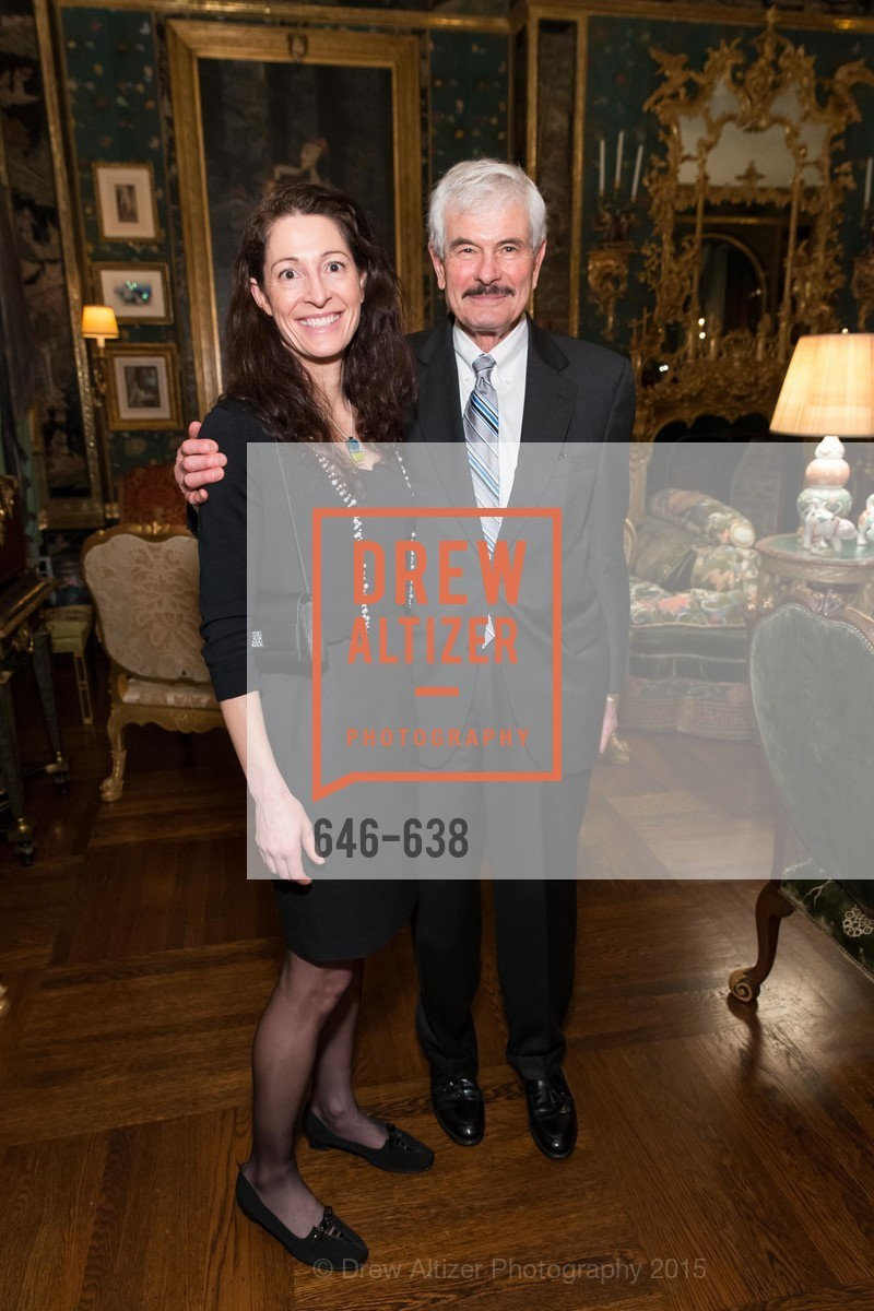 Liz Revenko, Victor Revenko, San Francisco Mayor's Office of Protocol Christmas Party, Private Residence, December 9th, 2015,Drew Altizer, Drew Altizer Photography, full-service agency, private events, San Francisco photographer, photographer california