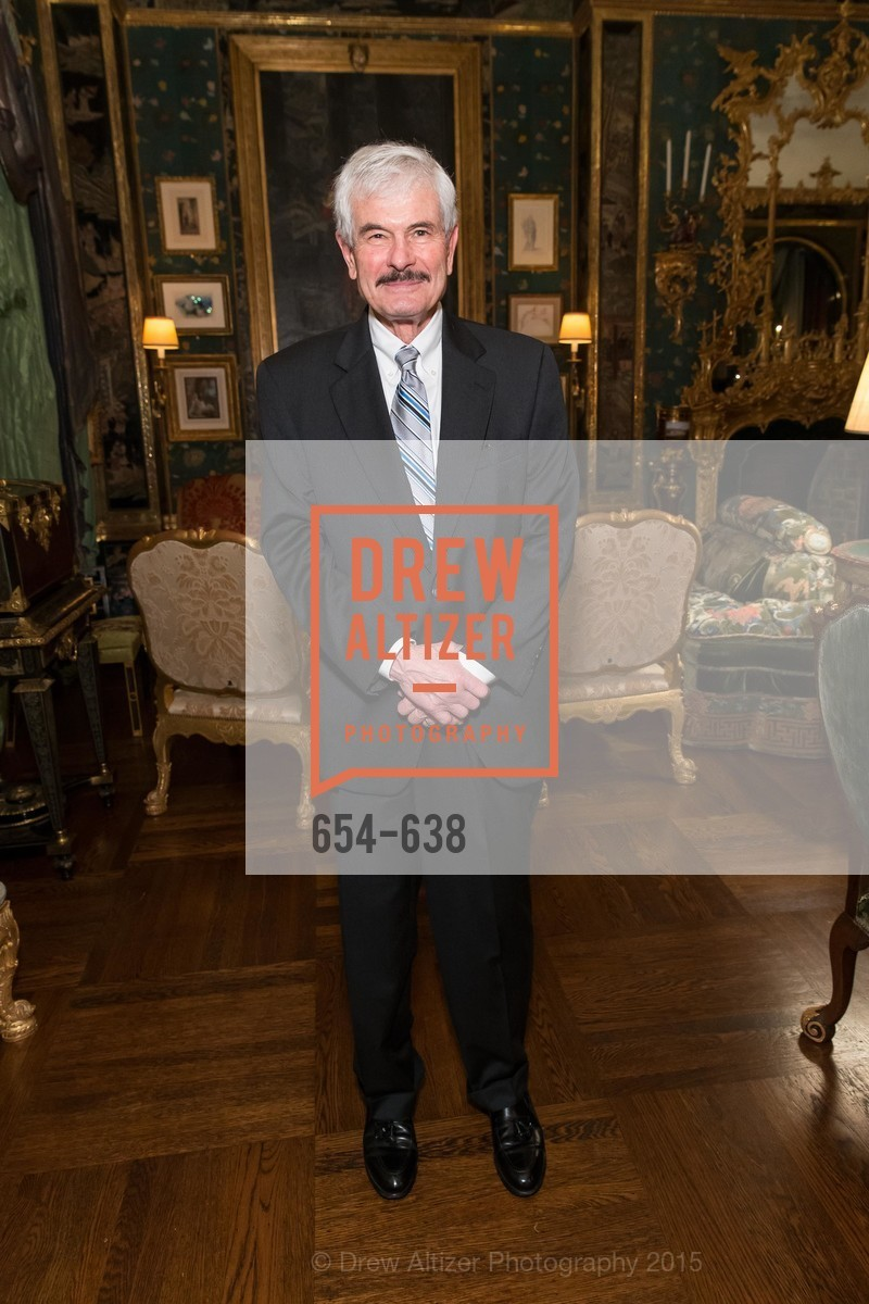 Victor Revenko, San Francisco Mayor's Office of Protocol Christmas Party, Private Residence, December 9th, 2015,Drew Altizer, Drew Altizer Photography, full-service agency, private events, San Francisco photographer, photographer california