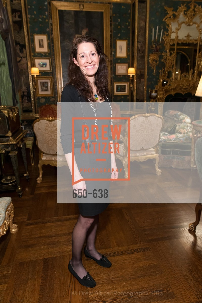 Liz Revenko, San Francisco Mayor's Office of Protocol Christmas Party, Private Residence, December 9th, 2015,Drew Altizer, Drew Altizer Photography, full-service agency, private events, San Francisco photographer, photographer california