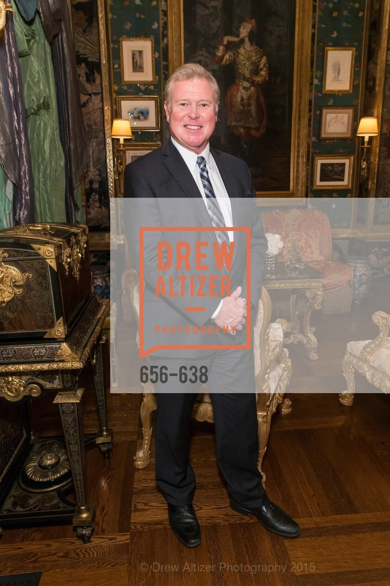 Robert Cartwright, San Francisco Mayor's Office of Protocol Christmas Party, Private Residence, December 9th, 2015,Drew Altizer, Drew Altizer Photography, full-service agency, private events, San Francisco photographer, photographer california