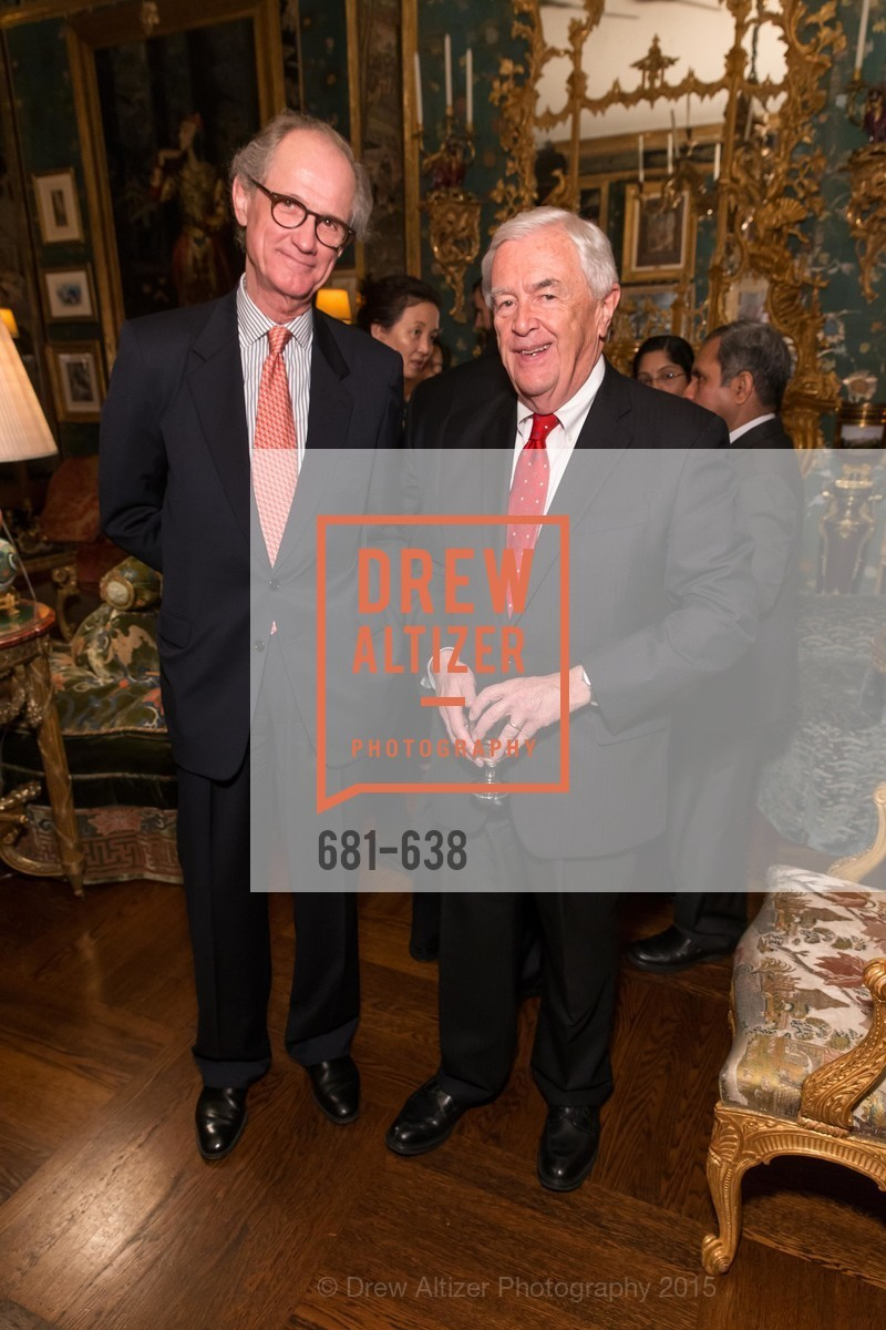 Eduardo Ramos, Dennis Conaghan, San Francisco Mayor's Office of Protocol Christmas Party, Private Residence, December 9th, 2015,Drew Altizer, Drew Altizer Photography, full-service agency, private events, San Francisco photographer, photographer california