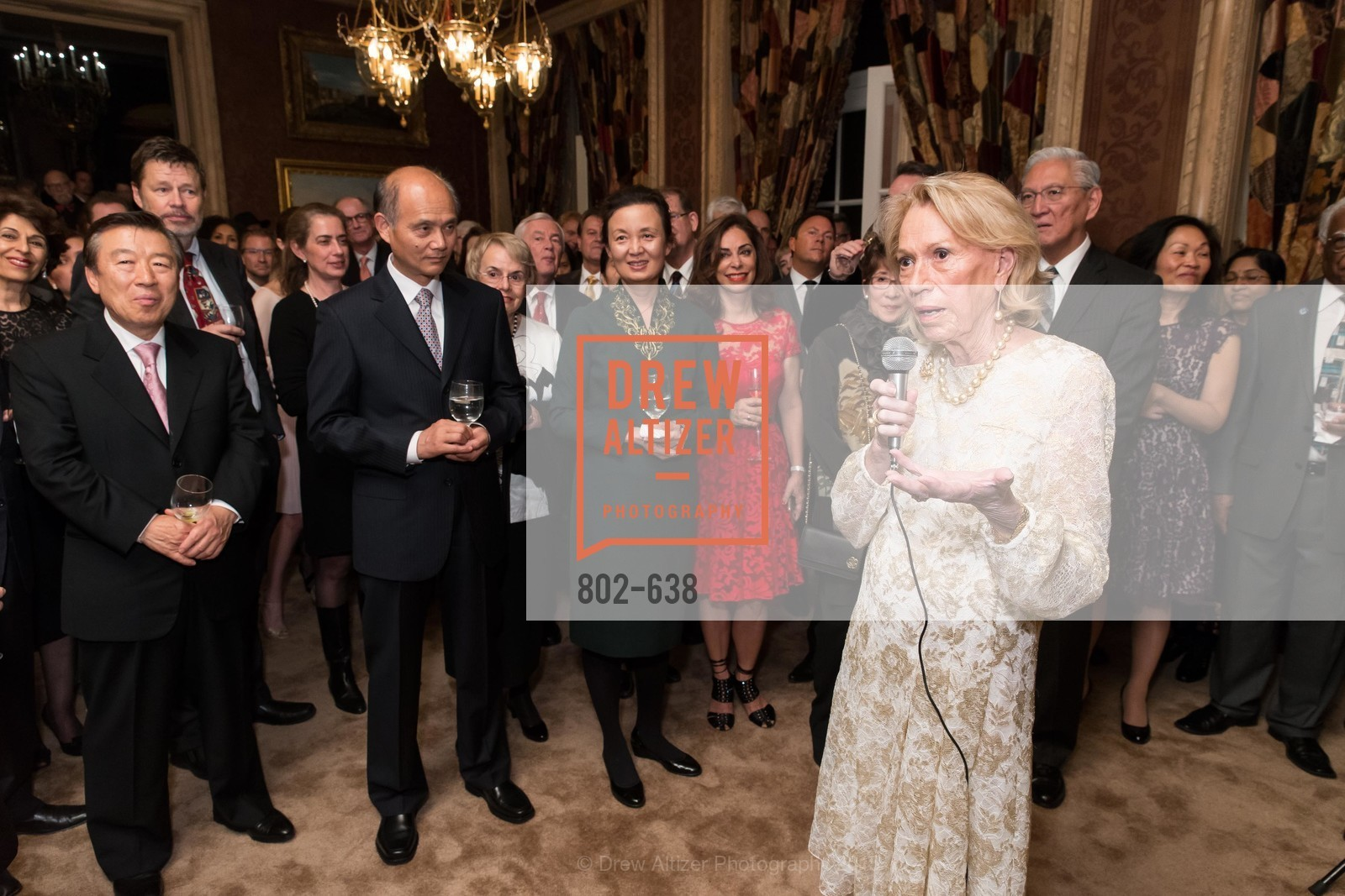 Charlotte Shultz, San Francisco Mayor's Office of Protocol Christmas Party, Private Residence, December 9th, 2015,Drew Altizer, Drew Altizer Photography, full-service agency, private events, San Francisco photographer, photographer california