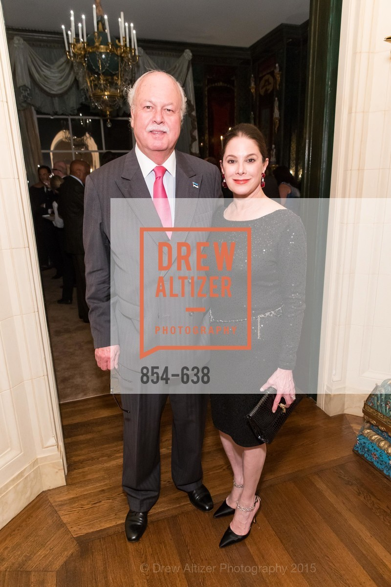 Richard Horning, Joanne Horning, San Francisco Mayor's Office of Protocol Christmas Party, Private Residence, December 9th, 2015,Drew Altizer, Drew Altizer Photography, full-service agency, private events, San Francisco photographer, photographer california