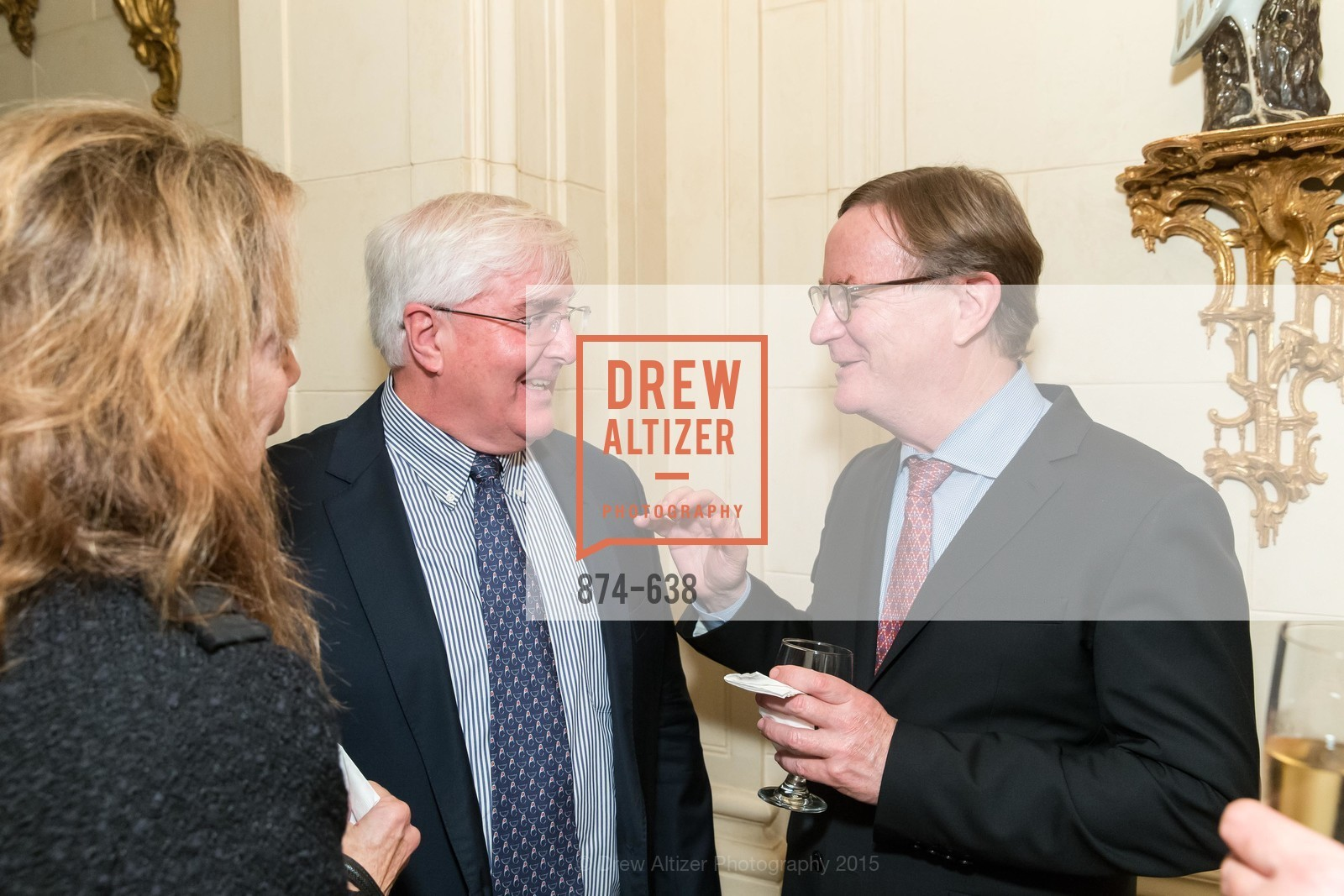RonConway, Sam Hawgood, San Francisco Mayor's Office of Protocol Christmas Party, Private Residence, December 9th, 2015,Drew Altizer, Drew Altizer Photography, full-service agency, private events, San Francisco photographer, photographer california
