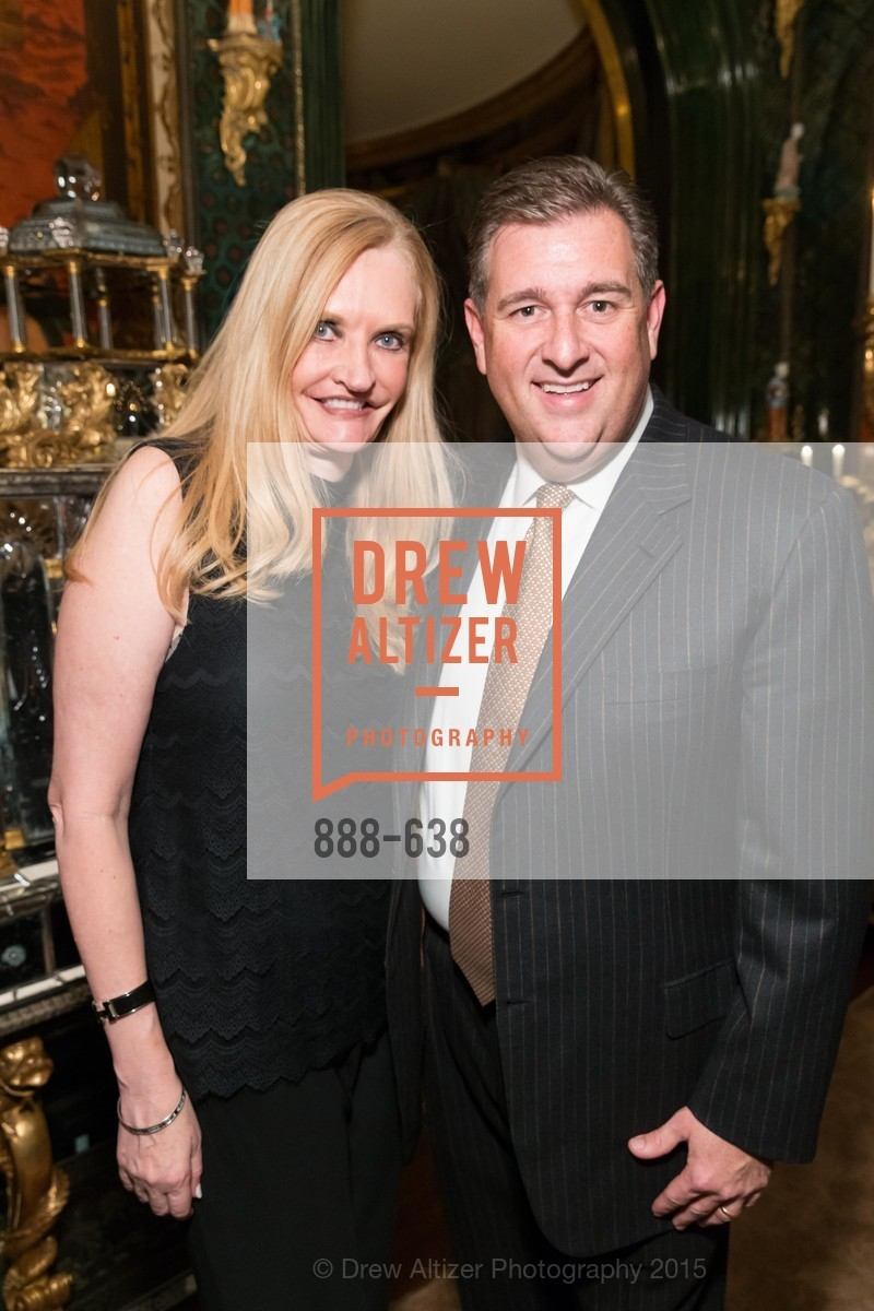 Beth Townsend, Stephen Revetria, San Francisco Mayor's Office of Protocol Christmas Party, Private Residence, December 9th, 2015,Drew Altizer, Drew Altizer Photography, full-service agency, private events, San Francisco photographer, photographer california