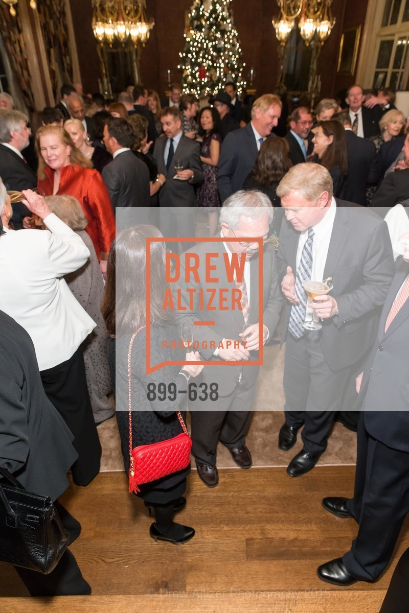 Ed Lee, San Francisco Mayor's Office of Protocol Christmas Party, Private Residence, December 9th, 2015,Drew Altizer, Drew Altizer Photography, full-service agency, private events, San Francisco photographer, photographer california