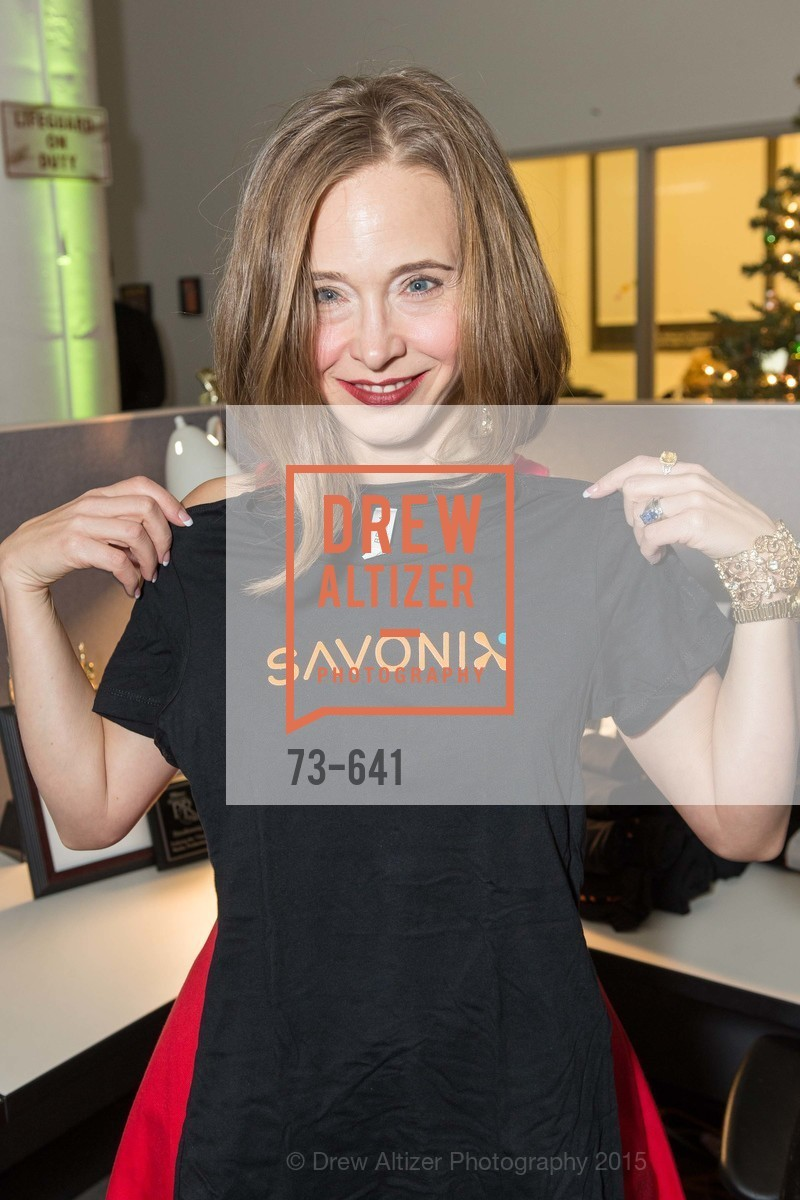 Mylea Charvat, Savonix Launch Celebration and Toys for Tots Benefit, Savonix. 300 Broadway, Suite 14, December 10th, 2015,Drew Altizer, Drew Altizer Photography, full-service agency, private events, San Francisco photographer, photographer california