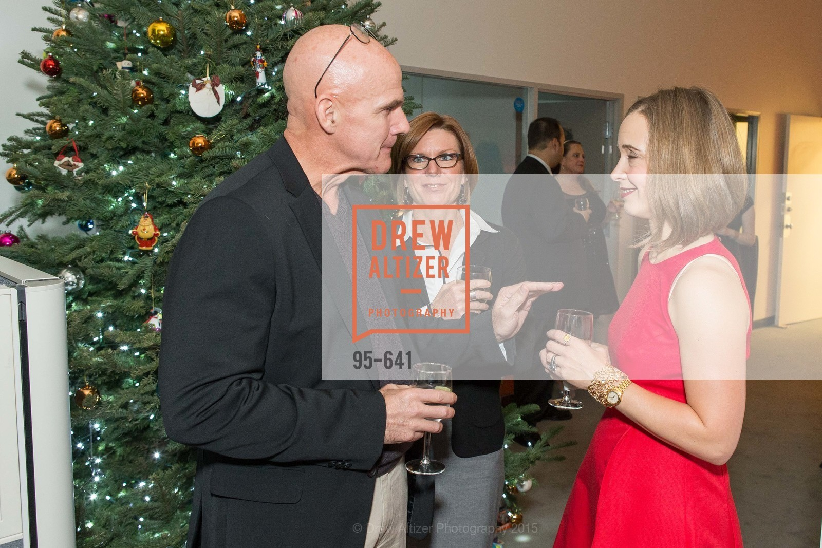 Pete Newell, Vianne Newell, Mylea Charvat, Savonix Launch Celebration and Toys for Tots Benefit, Savonix. 300 Broadway, Suite 14, December 10th, 2015,Drew Altizer, Drew Altizer Photography, full-service agency, private events, San Francisco photographer, photographer california