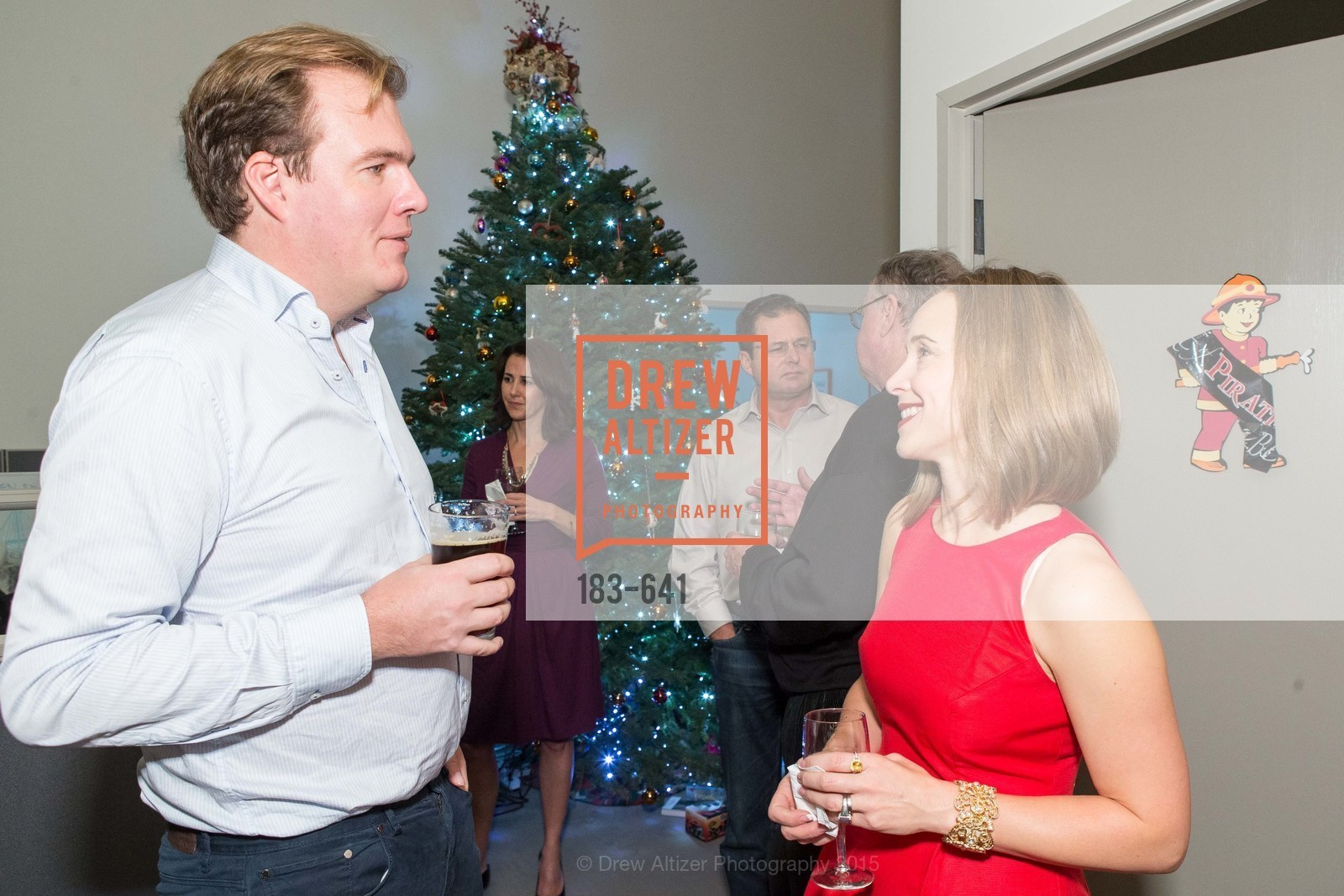 Petter Kleppan, Mylea Charvat, Savonix Launch Celebration and Toys for Tots Benefit, Savonix. 300 Broadway, Suite 14, December 10th, 2015,Drew Altizer, Drew Altizer Photography, full-service agency, private events, San Francisco photographer, photographer california