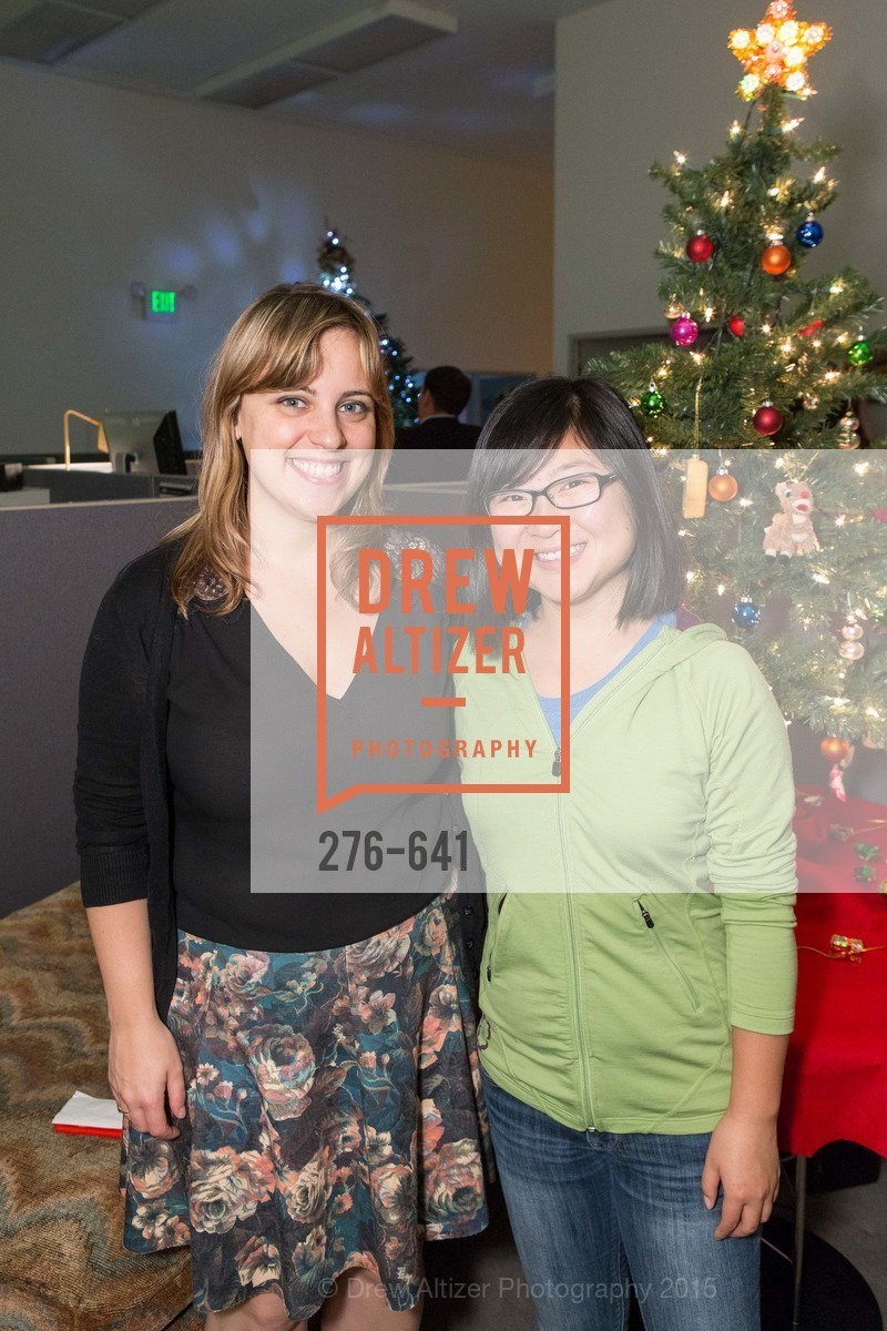 Erin Frey, Ti Zhao, Savonix Launch Celebration and Toys for Tots Benefit, Savonix. 300 Broadway, Suite 14, December 10th, 2015,Drew Altizer, Drew Altizer Photography, full-service agency, private events, San Francisco photographer, photographer california
