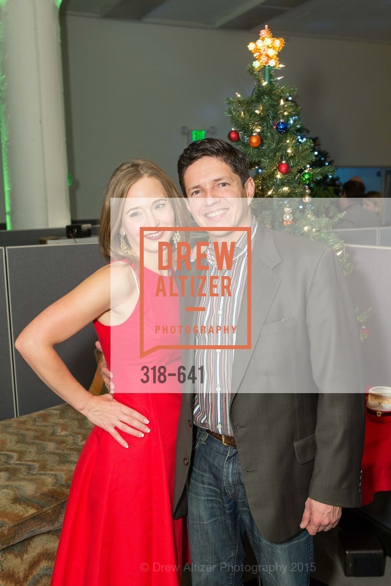 Mylea Charvat, Michael Fernandez, Savonix Launch Celebration and Toys for Tots Benefit, Savonix. 300 Broadway, Suite 14, December 10th, 2015,Drew Altizer, Drew Altizer Photography, full-service agency, private events, San Francisco photographer, photographer california