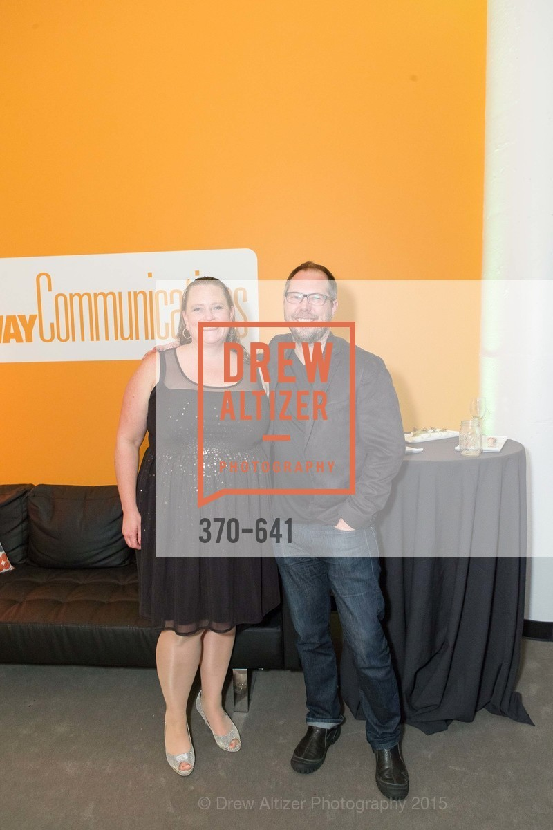 Bethany Seto, Griffin Lund, Savonix Launch Celebration and Toys for Tots Benefit, Savonix. 300 Broadway, Suite 14, December 10th, 2015,Drew Altizer, Drew Altizer Photography, full-service agency, private events, San Francisco photographer, photographer california