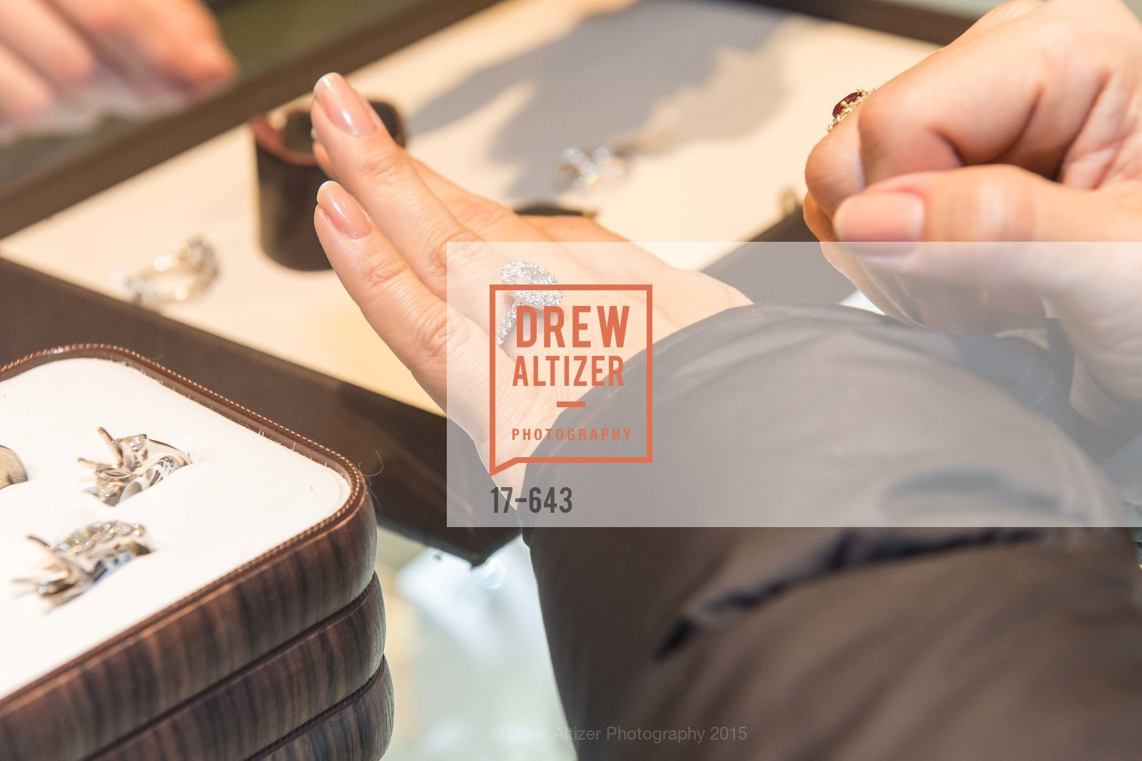 Atmosphere, Shreve & Co & Holiday Event, Shreve & Co. 329 Stanford Shopping Center, December 10th, 2015,Drew Altizer, Drew Altizer Photography, full-service event agency, private events, San Francisco photographer, photographer California