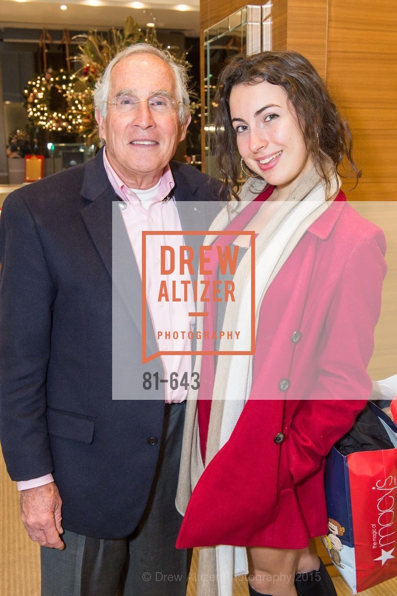Alex Kren, Catherine Kren, Shreve & Co & Holiday Event, Shreve & Co. 329 Stanford Shopping Center, December 10th, 2015,Drew Altizer, Drew Altizer Photography, full-service agency, private events, San Francisco photographer, photographer california