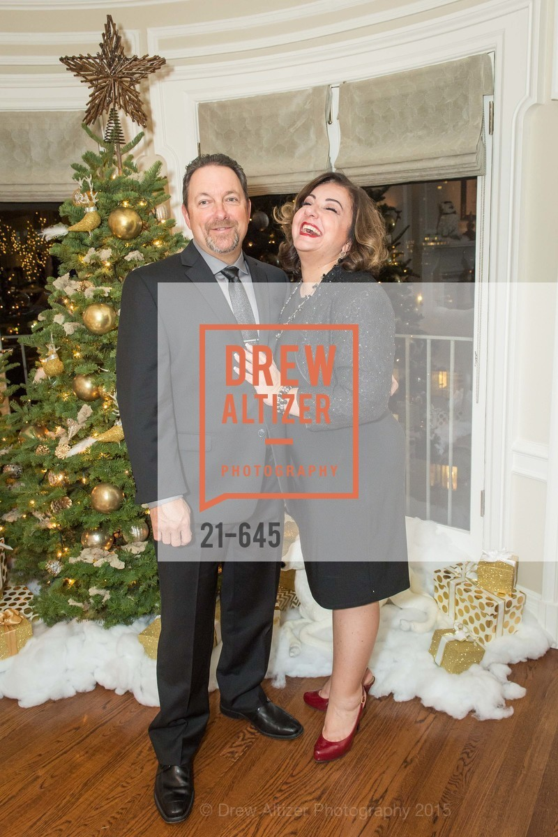 Donny Atherton, Tracy Atherton, Atherton Holiday Party, Private Residence, December 12th, 2015,Drew Altizer, Drew Altizer Photography, full-service event agency, private events, San Francisco photographer, photographer California