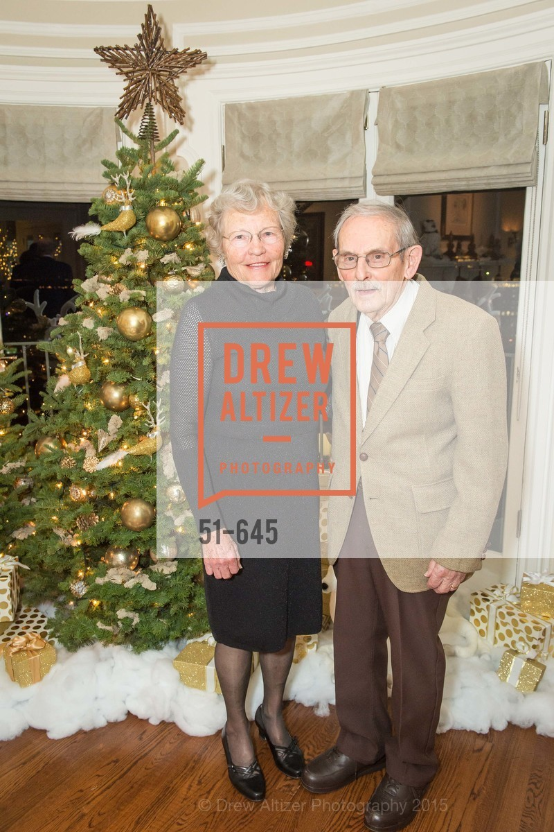 Jean Shuh, Clarion Clements, Atherton Holiday Party, Private Residence, December 12th, 2015,Drew Altizer, Drew Altizer Photography, full-service agency, private events, San Francisco photographer, photographer california