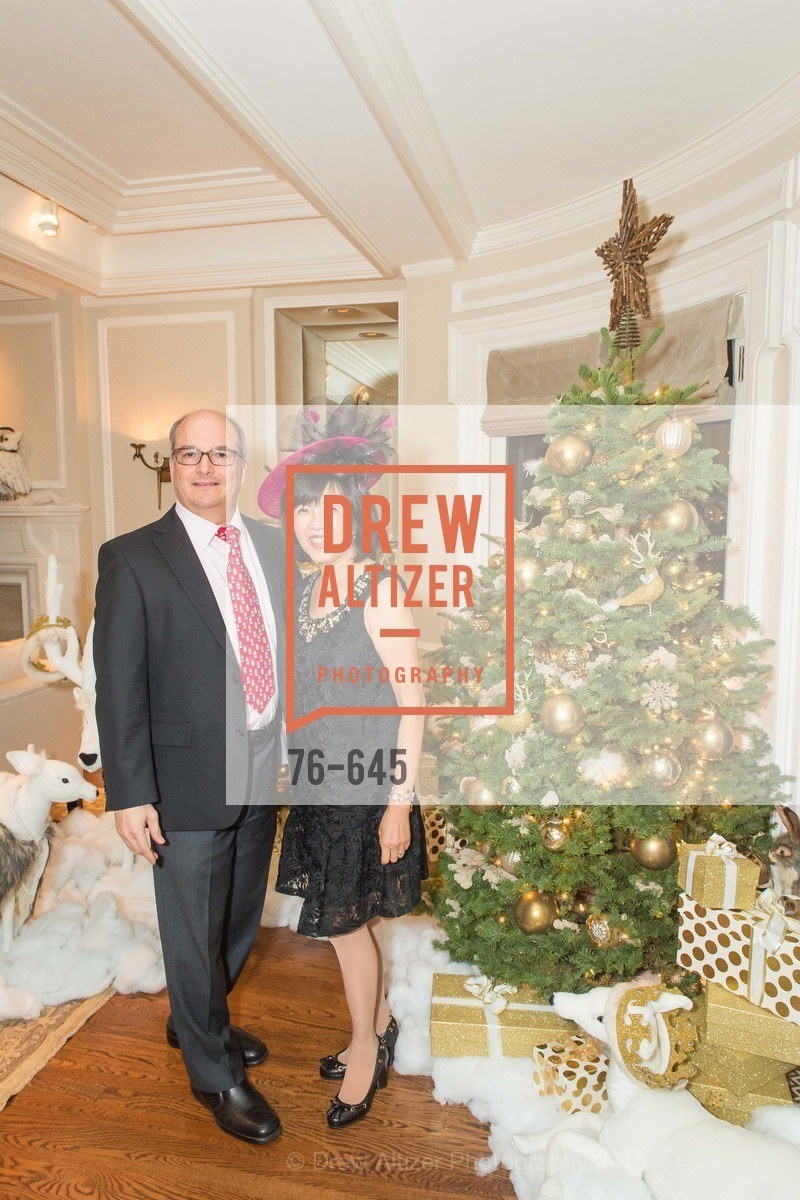 Patrick Allen, Angela Allen, Atherton Holiday Party, Private Residence, December 12th, 2015,Drew Altizer, Drew Altizer Photography, full-service agency, private events, San Francisco photographer, photographer california