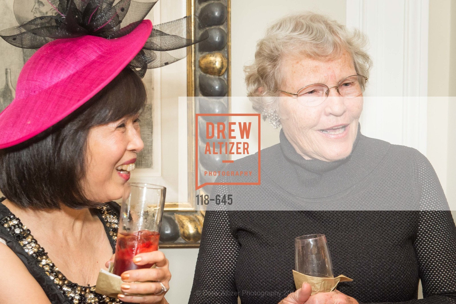 Angela Allen, Jean Shuh, Atherton Holiday Party, Private Residence, December 12th, 2015,Drew Altizer, Drew Altizer Photography, full-service agency, private events, San Francisco photographer, photographer california