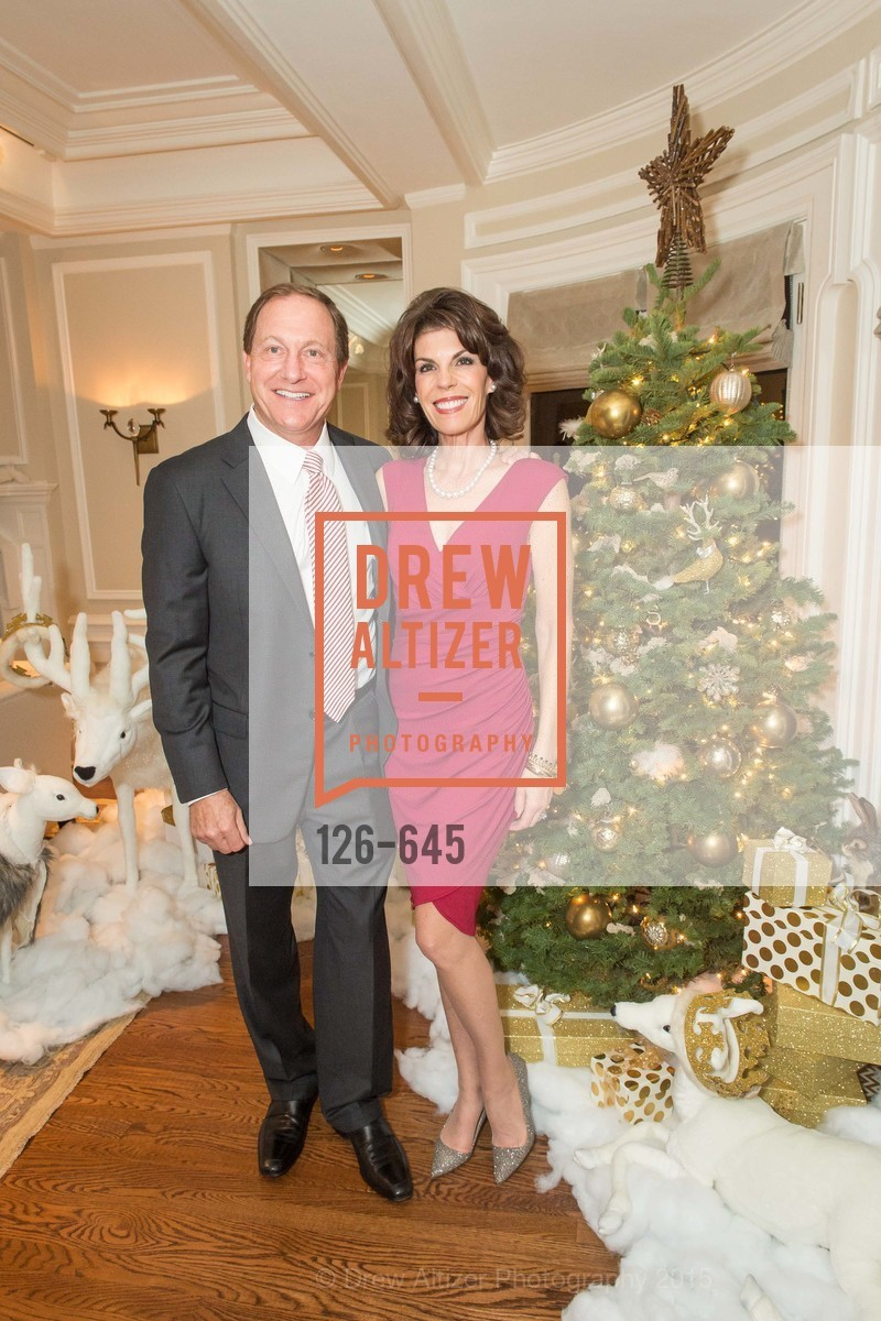 David Shuh, Susan Atherton, Atherton Holiday Party, Private Residence, December 12th, 2015,Drew Altizer, Drew Altizer Photography, full-service event agency, private events, San Francisco photographer, photographer California