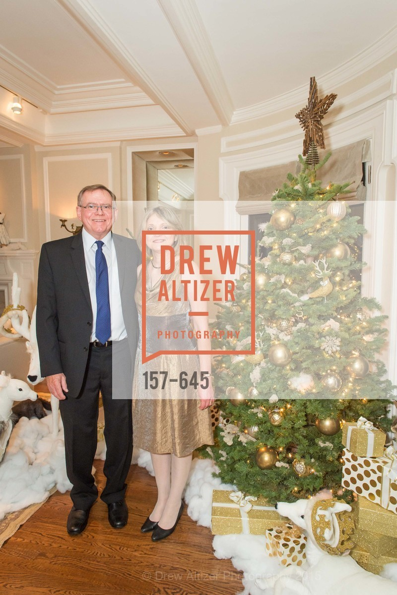 Louie Botha, Wendy Botha, Atherton Holiday Party, Private Residence, December 12th, 2015,Drew Altizer, Drew Altizer Photography, full-service agency, private events, San Francisco photographer, photographer california