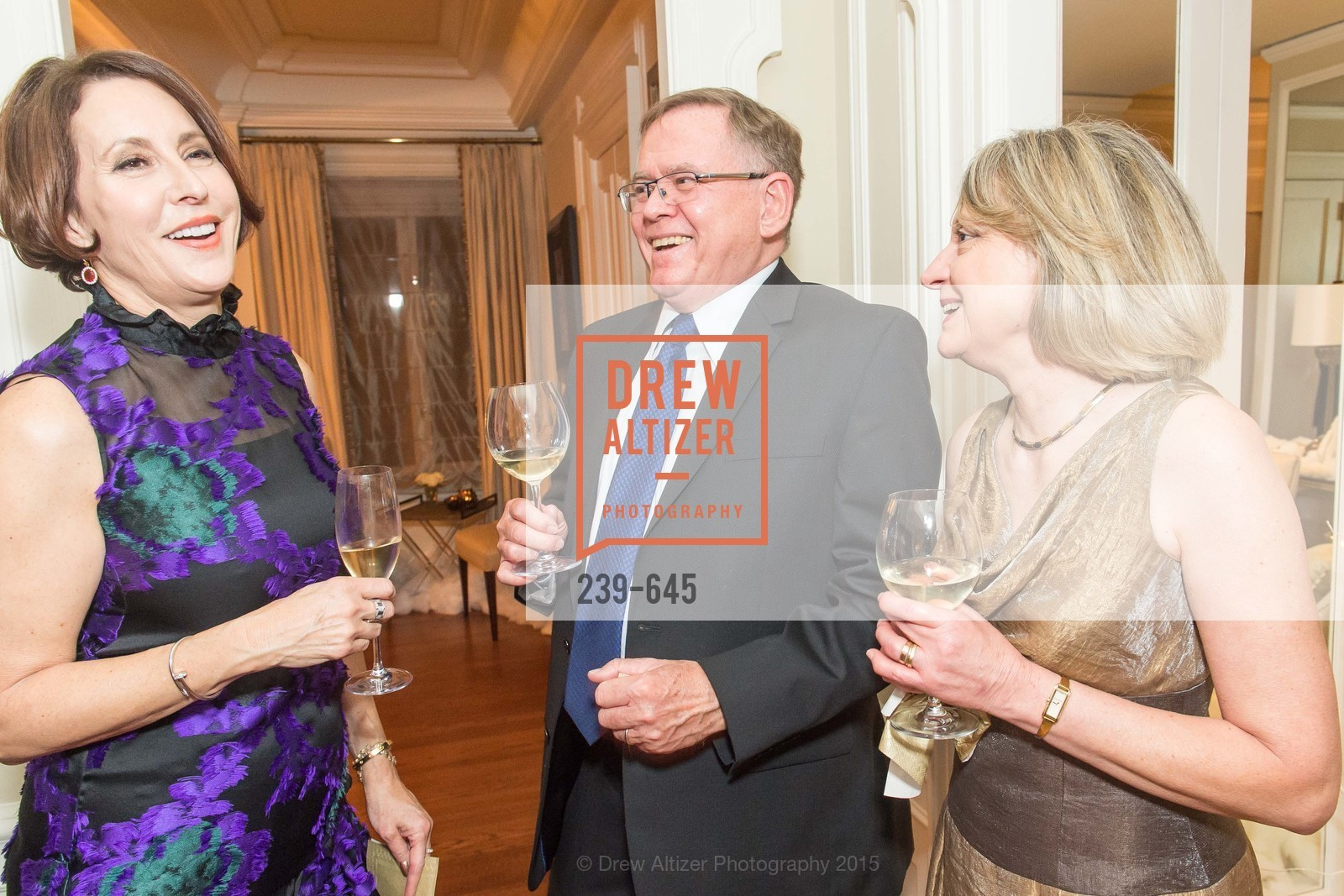 Susan Atherton, Louie Botha, Wendy Botha, Atherton Holiday Party, Private Residence, December 12th, 2015,Drew Altizer, Drew Altizer Photography, full-service event agency, private events, San Francisco photographer, photographer California