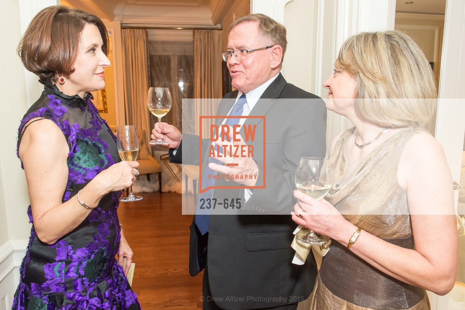 Susan Atherton, Louie Botha, Wendy Botha, Atherton Holiday Party, Private Residence, December 12th, 2015,Drew Altizer, Drew Altizer Photography, full-service agency, private events, San Francisco photographer, photographer california