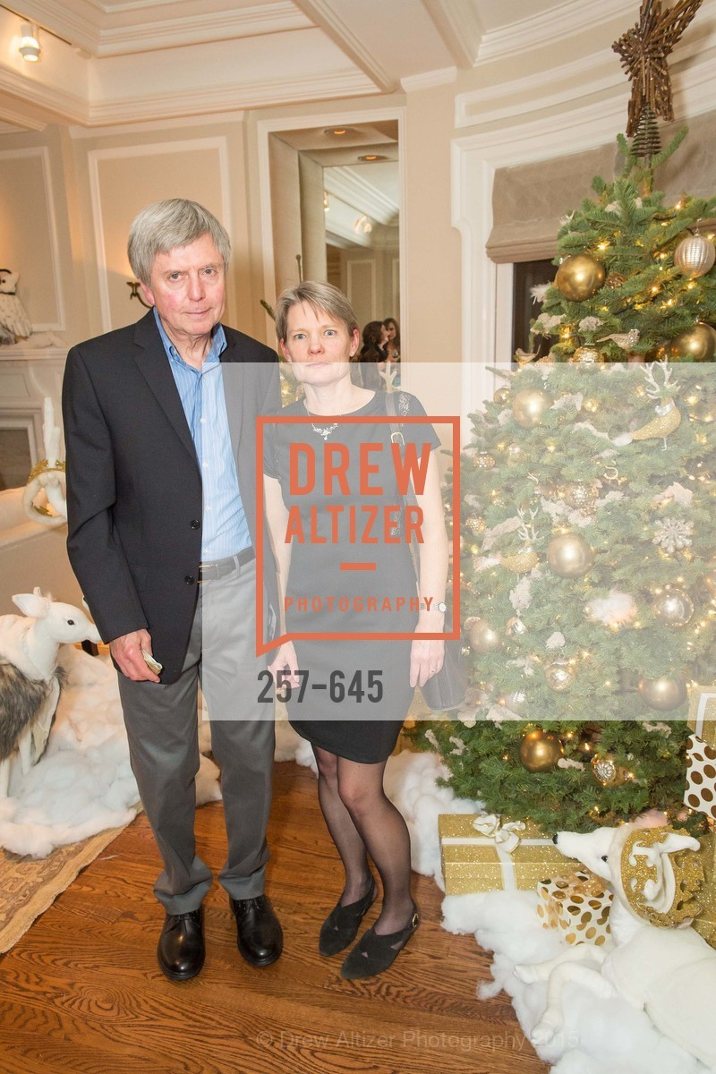 David Humphrie, Rachel Shuh, Atherton Holiday Party, Private Residence, December 12th, 2015,Drew Altizer, Drew Altizer Photography, full-service agency, private events, San Francisco photographer, photographer california