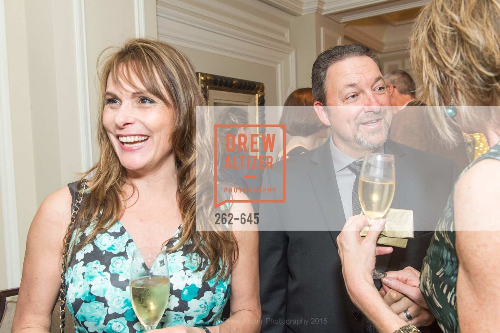 Teresa Rodriguez, Donny Atherton, Atherton Holiday Party, Private Residence, December 12th, 2015,Drew Altizer, Drew Altizer Photography, full-service agency, private events, San Francisco photographer, photographer california