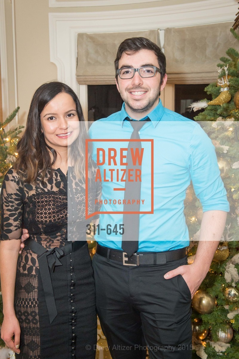 Sargam Atherton, Evan Atherton, Atherton Holiday Party, Private Residence, December 12th, 2015,Drew Altizer, Drew Altizer Photography, full-service agency, private events, San Francisco photographer, photographer california