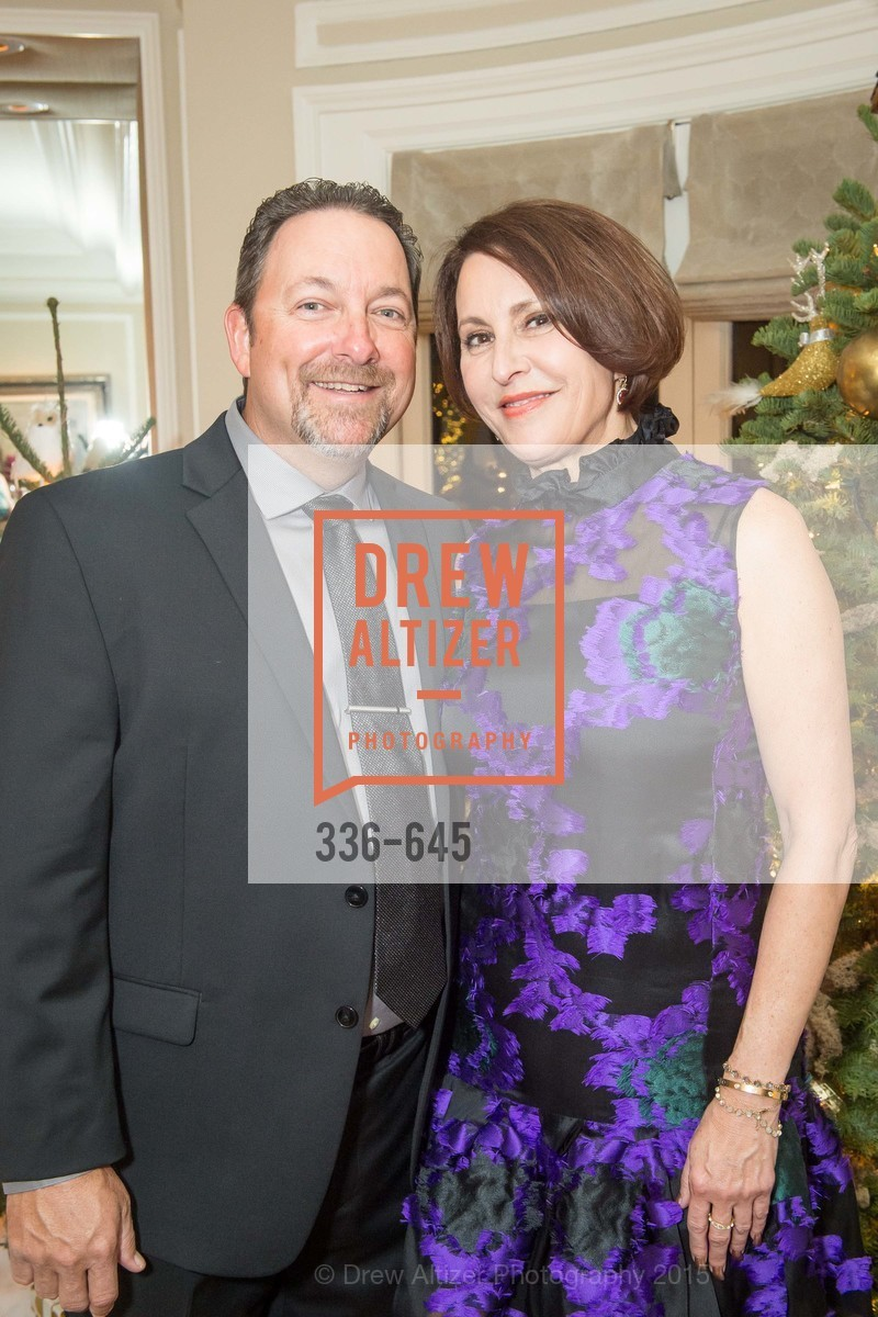 Donny Atherton, Susan Atherton, Atherton Holiday Party, Private Residence, December 12th, 2015,Drew Altizer, Drew Altizer Photography, full-service event agency, private events, San Francisco photographer, photographer California