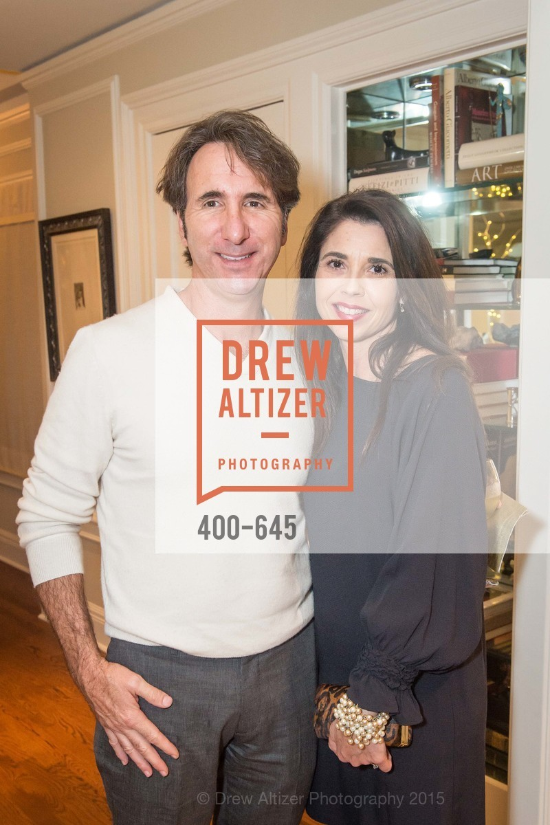 Mario Rodighiero, Candace Cavanaugh, Atherton Holiday Party, Private Residence, December 12th, 2015,Drew Altizer, Drew Altizer Photography, full-service agency, private events, San Francisco photographer, photographer california