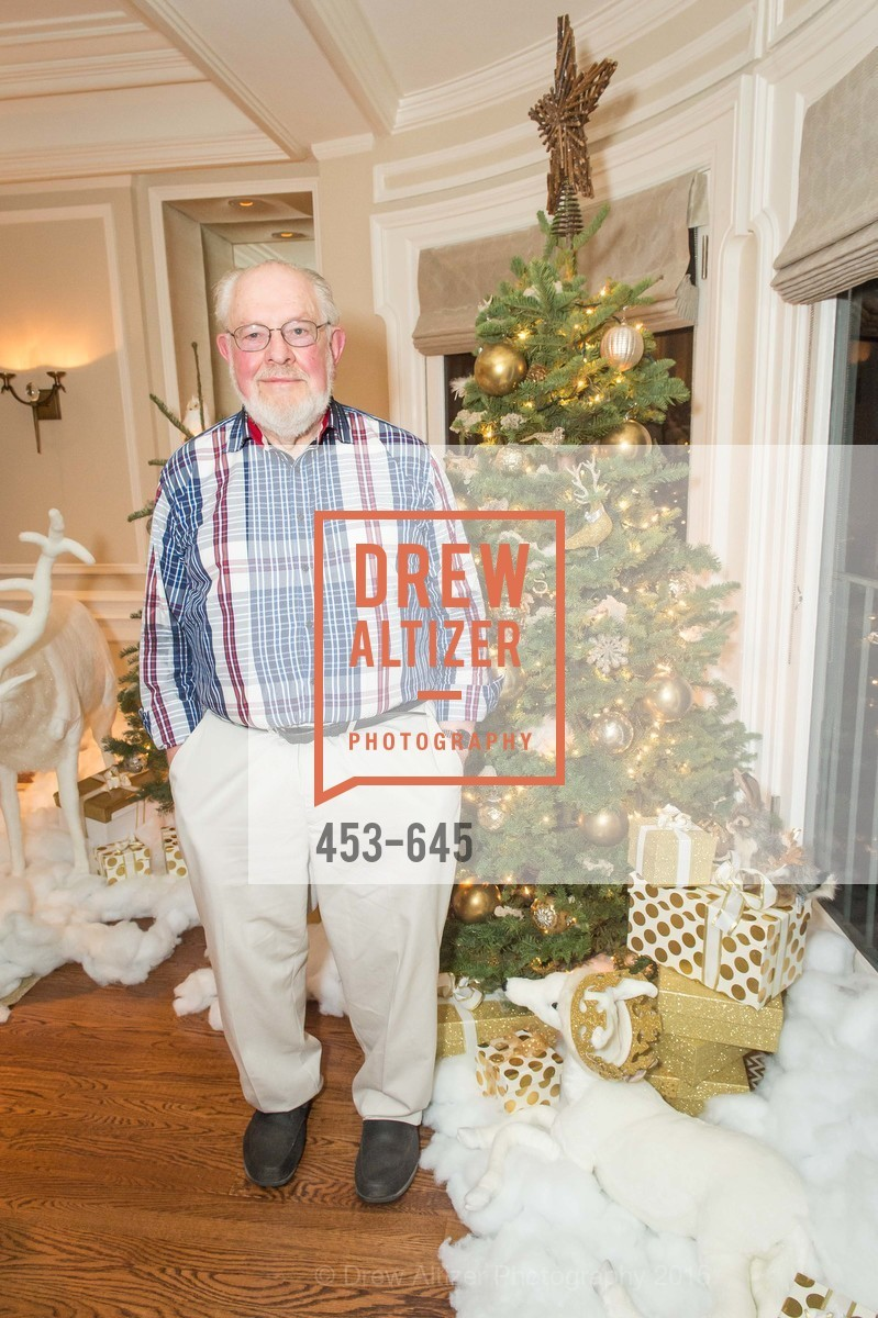 Gary Bucher, Atherton Holiday Party, Private Residence, December 12th, 2015,Drew Altizer, Drew Altizer Photography, full-service agency, private events, San Francisco photographer, photographer california