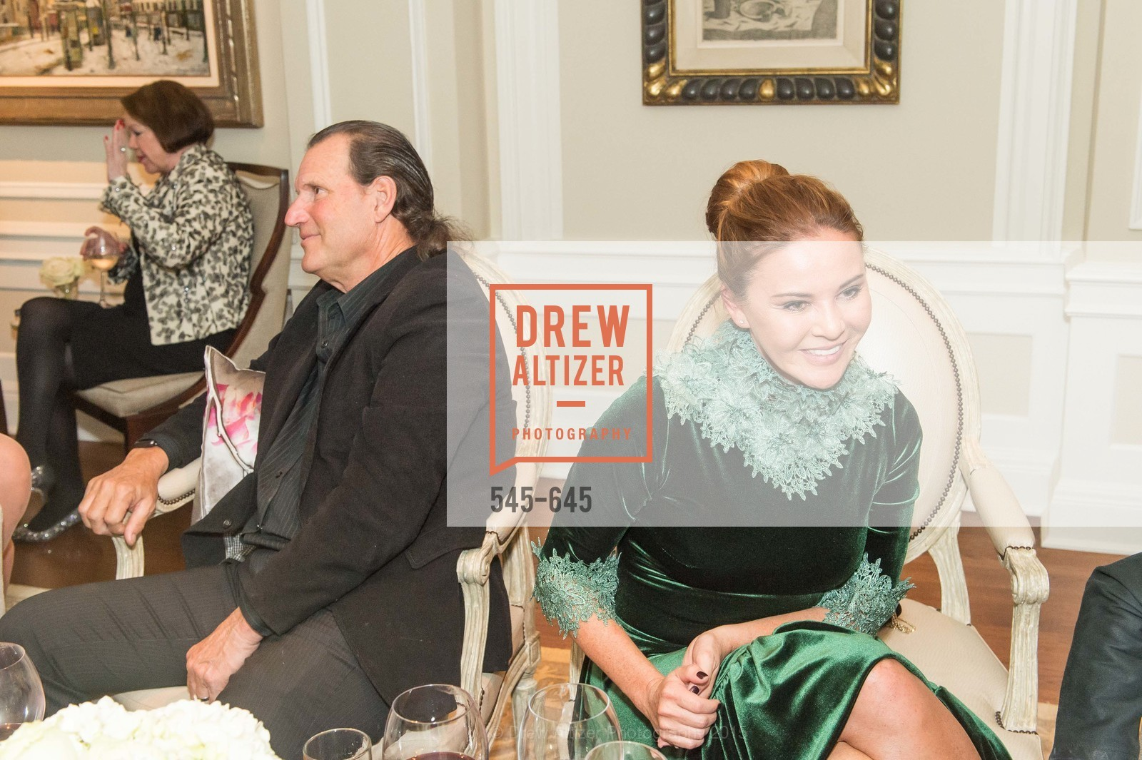 Judy Davies, Atherton Holiday Party, Private Residence, December 12th, 2015,Drew Altizer, Drew Altizer Photography, full-service agency, private events, San Francisco photographer, photographer california