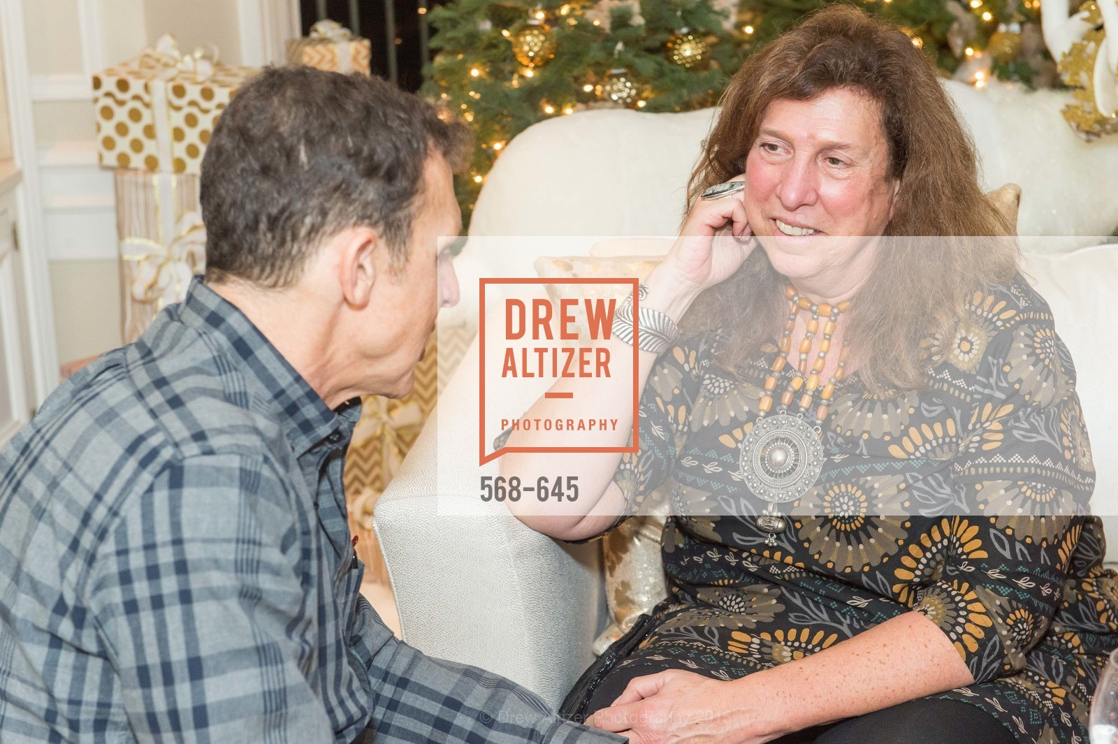 Beth Brilliant, Atherton Holiday Party, Private Residence, December 12th, 2015,Drew Altizer, Drew Altizer Photography, full-service agency, private events, San Francisco photographer, photographer california