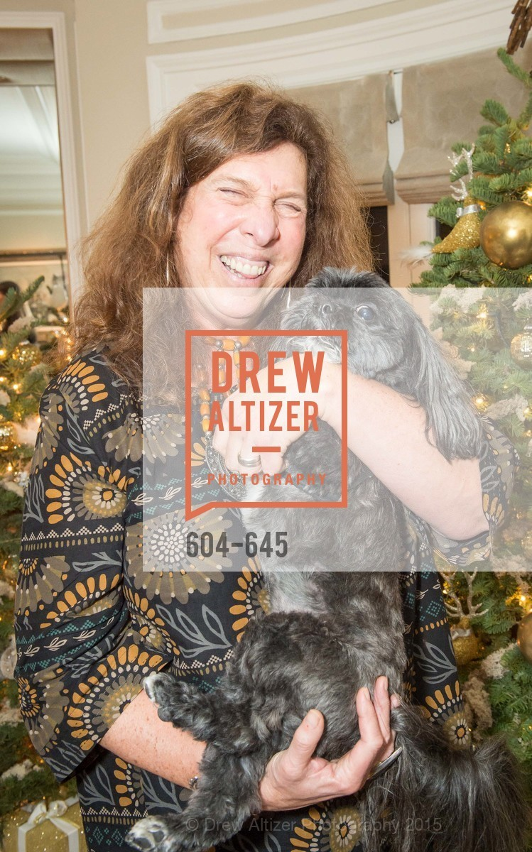 Beth Brilliant, Atherton Holiday Party, Private Residence, December 12th, 2015,Drew Altizer, Drew Altizer Photography, full-service event agency, private events, San Francisco photographer, photographer California
