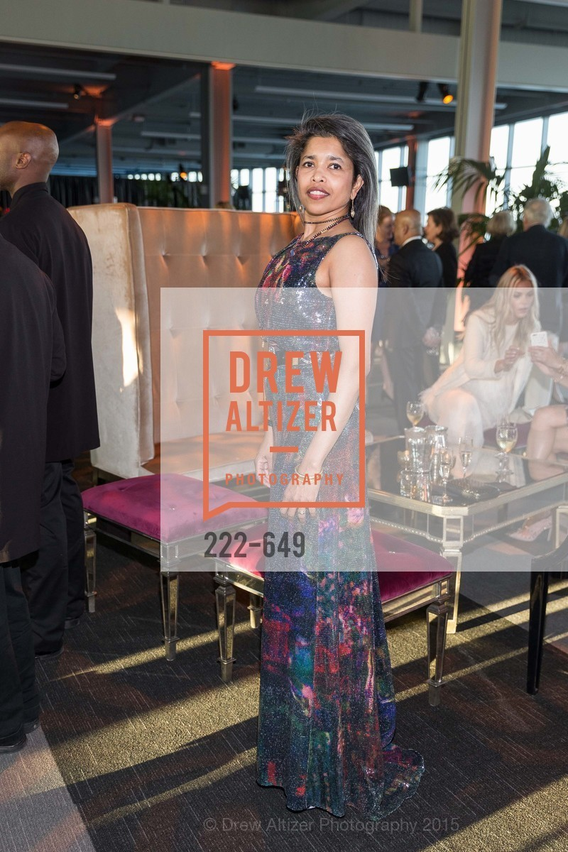 Deepa Pakianathan, Fashion Forward: An Evening with Erdem presented by SF Opera Guild and Saks Fifth Avenue, Pier 27. Pier 27, The Embarcadero, March 25th, 2015,Drew Altizer, Drew Altizer Photography, full-service agency, private events, San Francisco photographer, photographer california